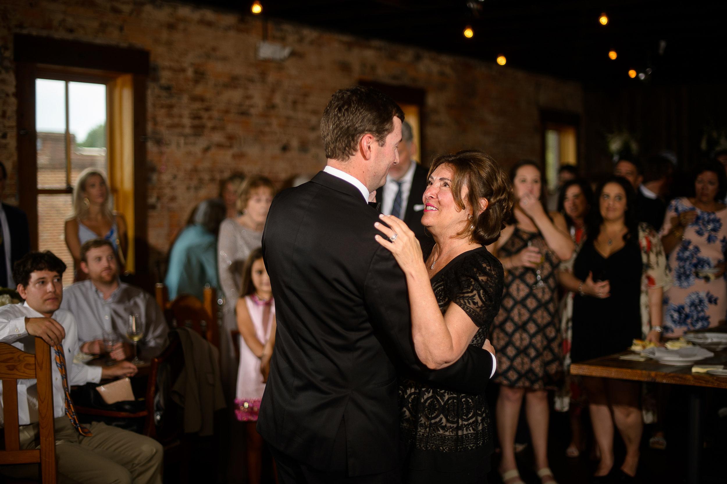 intimate summer Atlanta wedding38.jpg