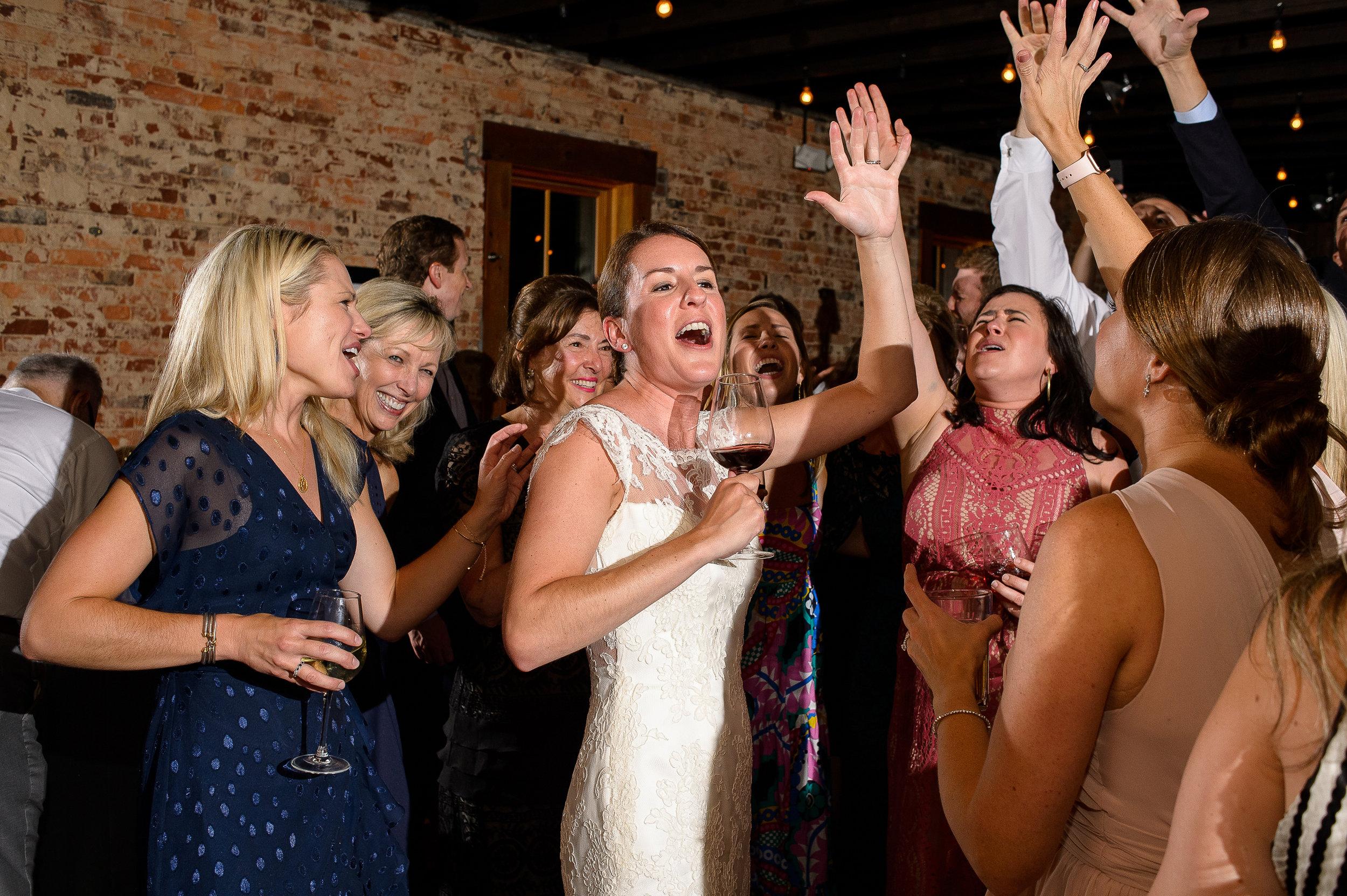 intimate summer Atlanta wedding48.jpg