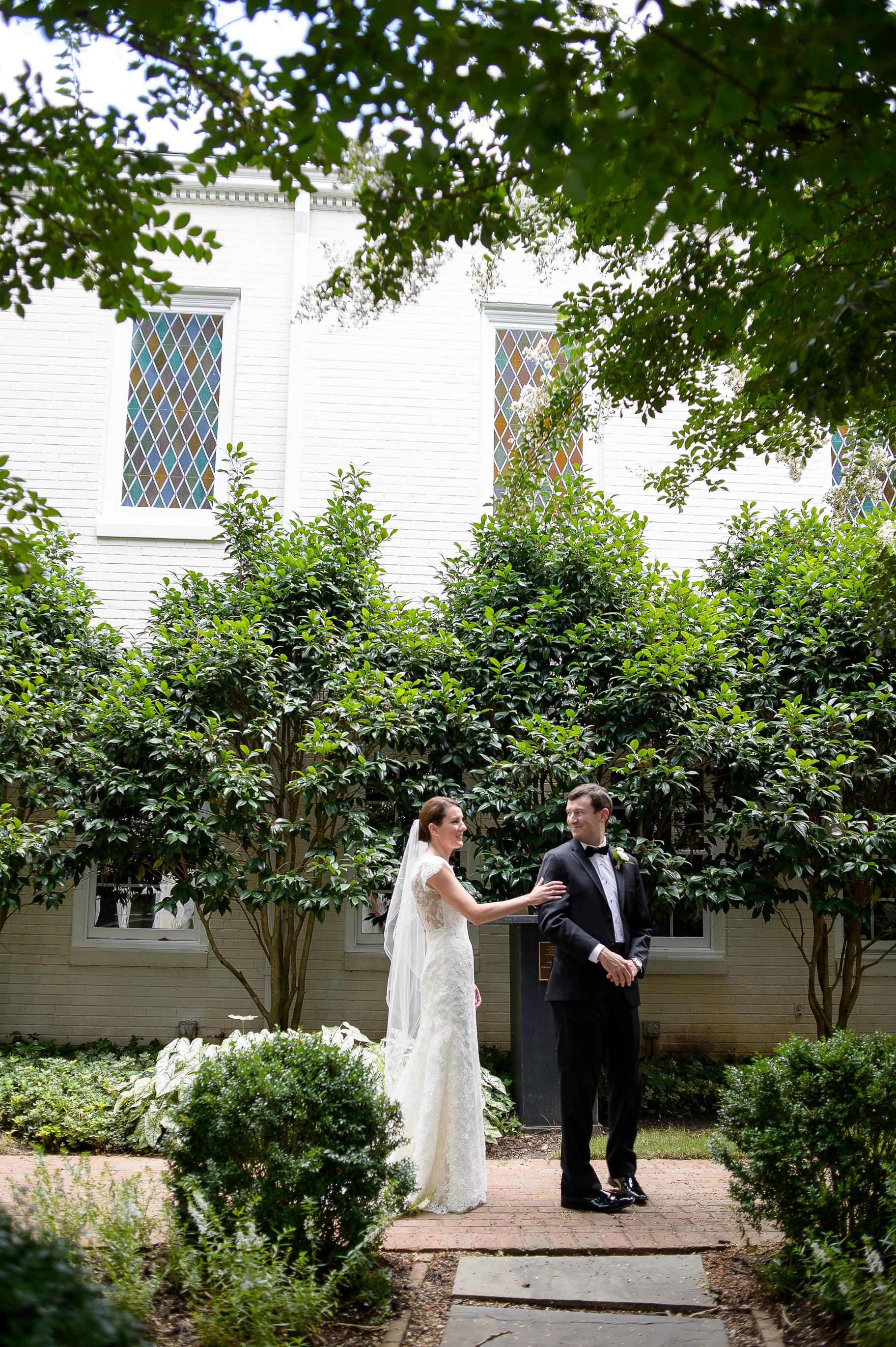 intimate summer Atlanta wedding56.jpg