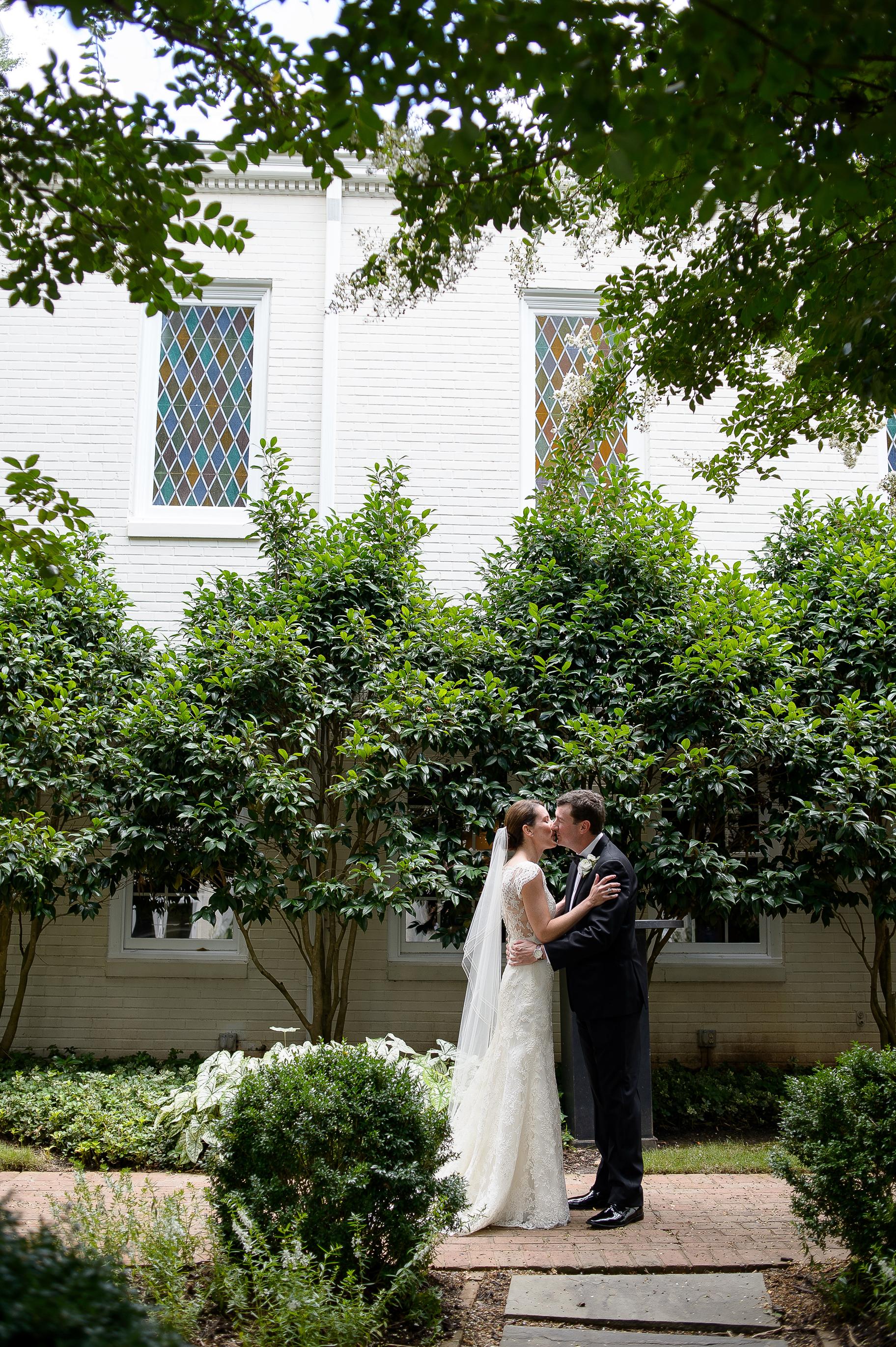 intimate summer Atlanta wedding57.jpg