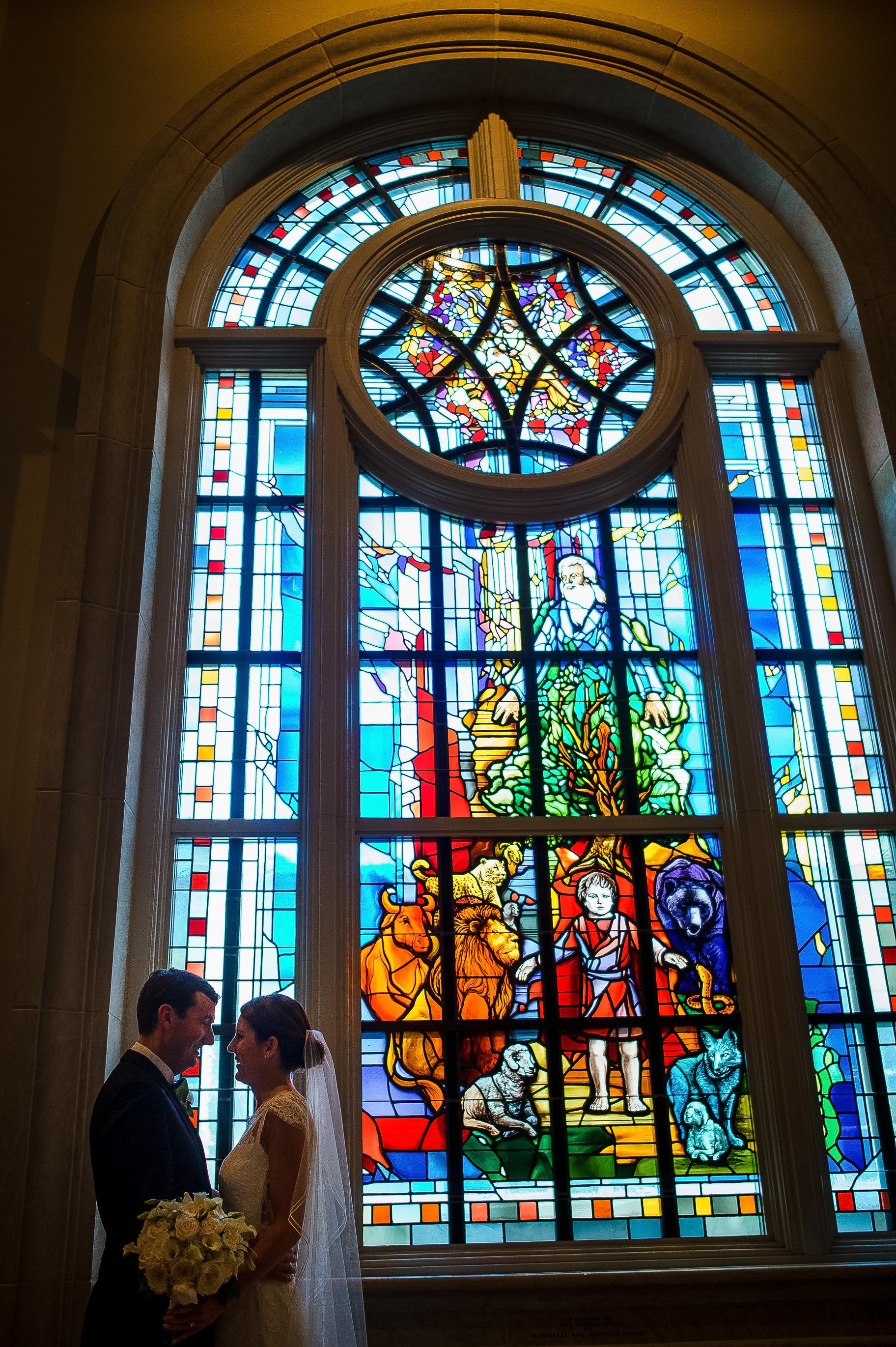 intimate summer Atlanta wedding60.jpg