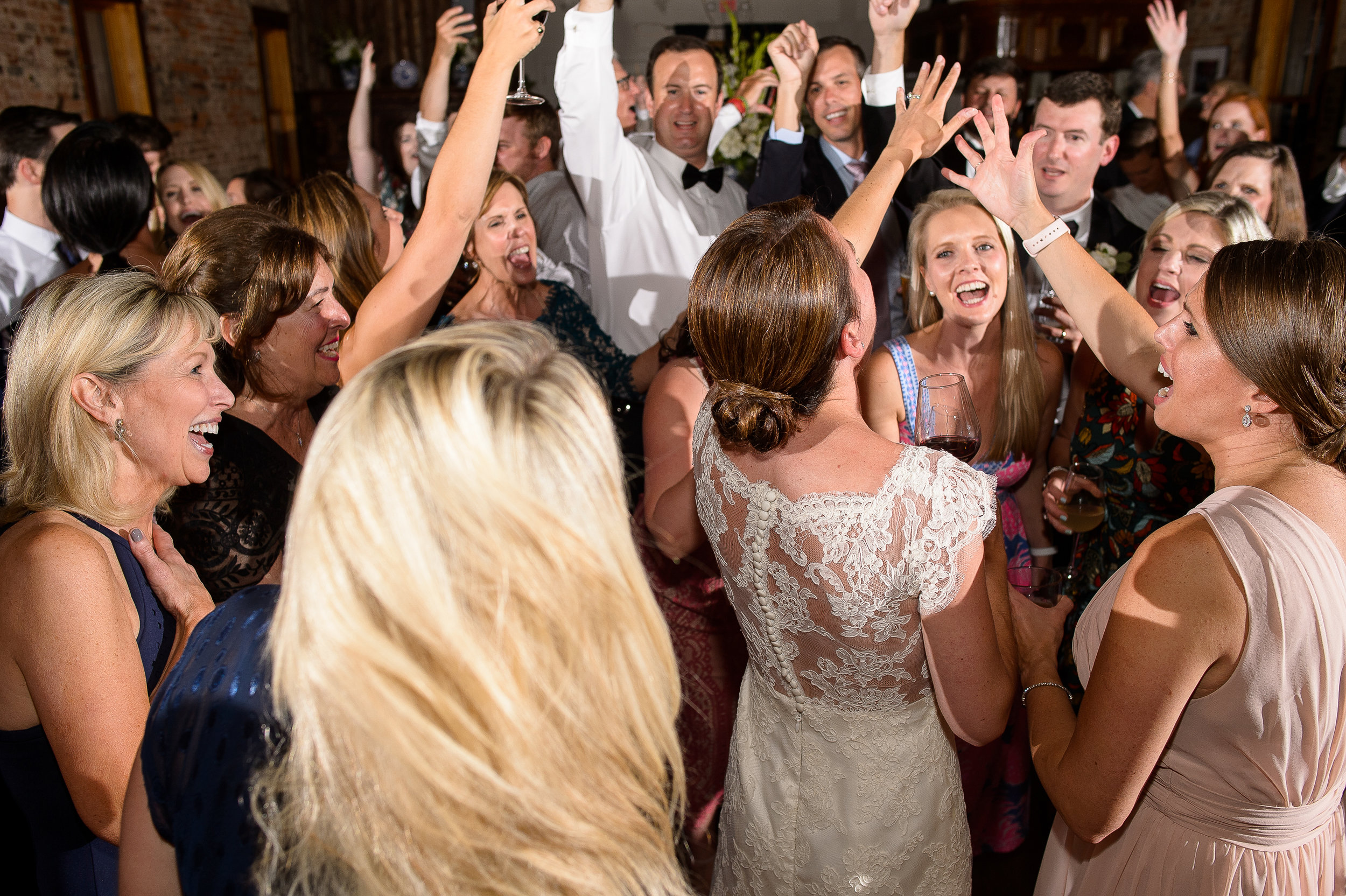 intimate summer Atlanta wedding63.jpg