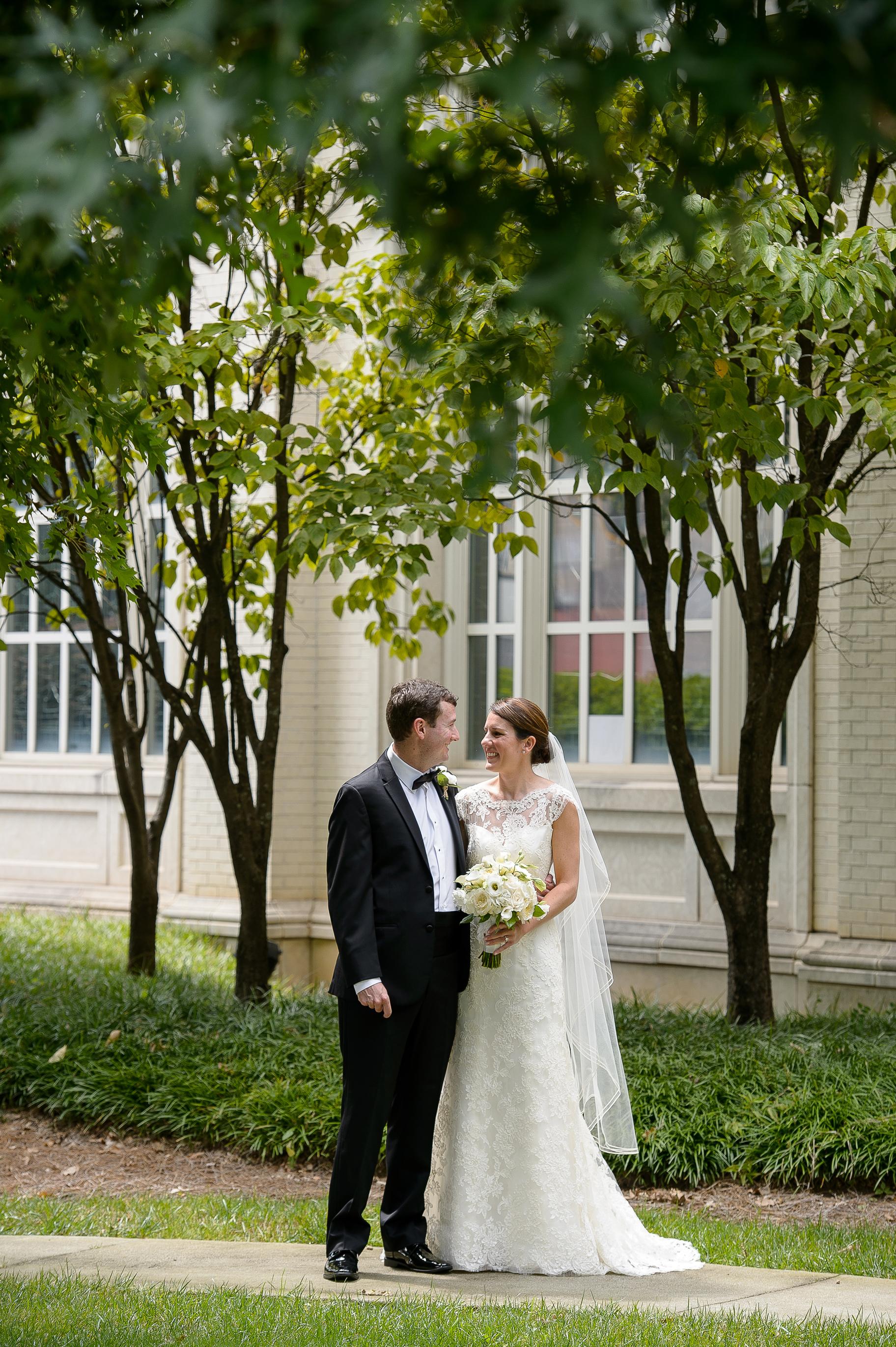 intimate summer Atlanta wedding69.jpg