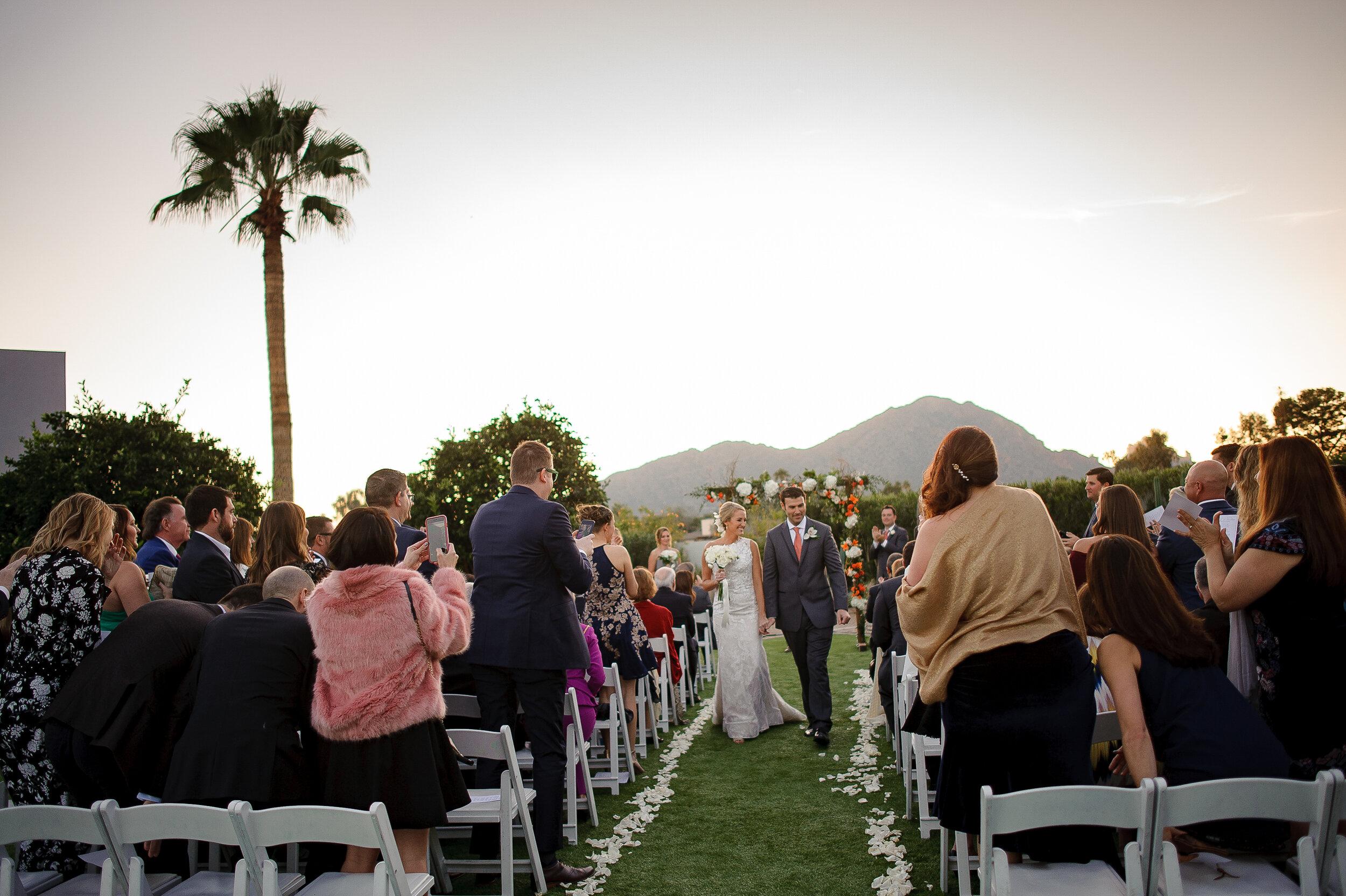 Winter Phoenix resort wedding1.jpg