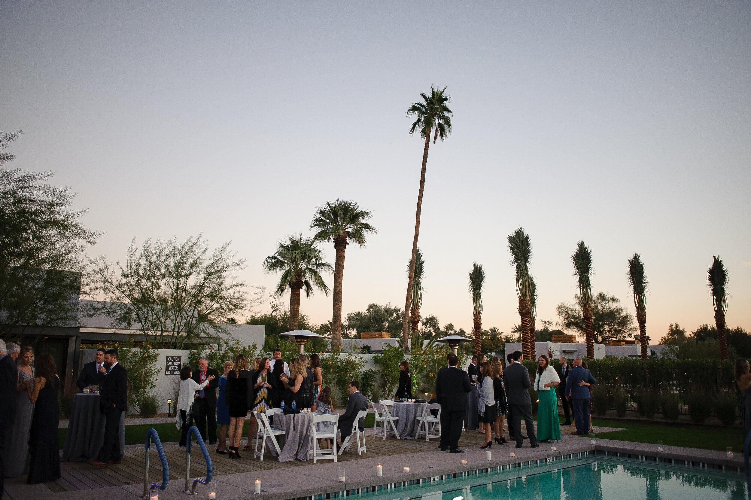 Winter Phoenix resort wedding2.jpg