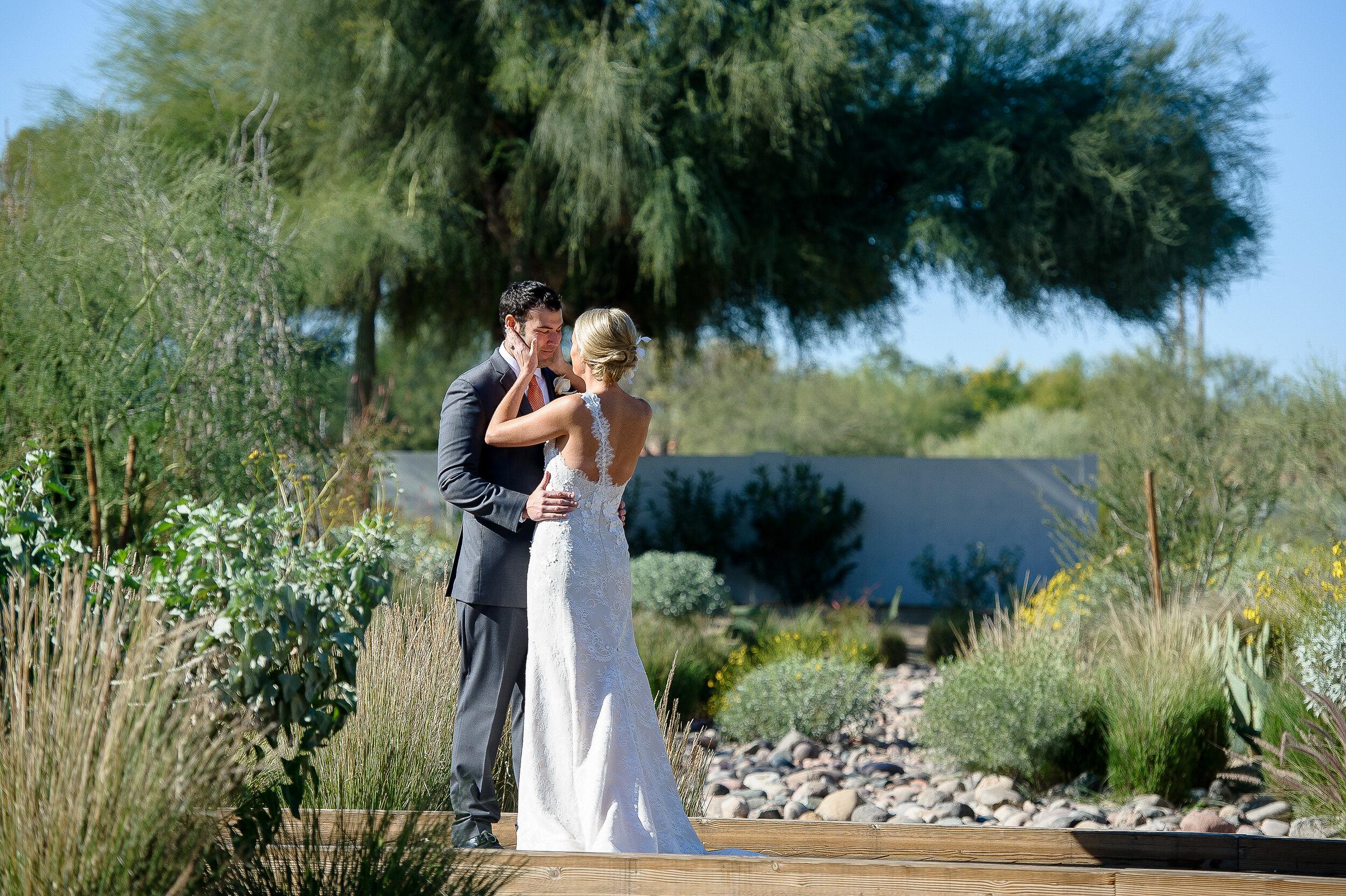 Winter Phoenix resort wedding9.jpg
