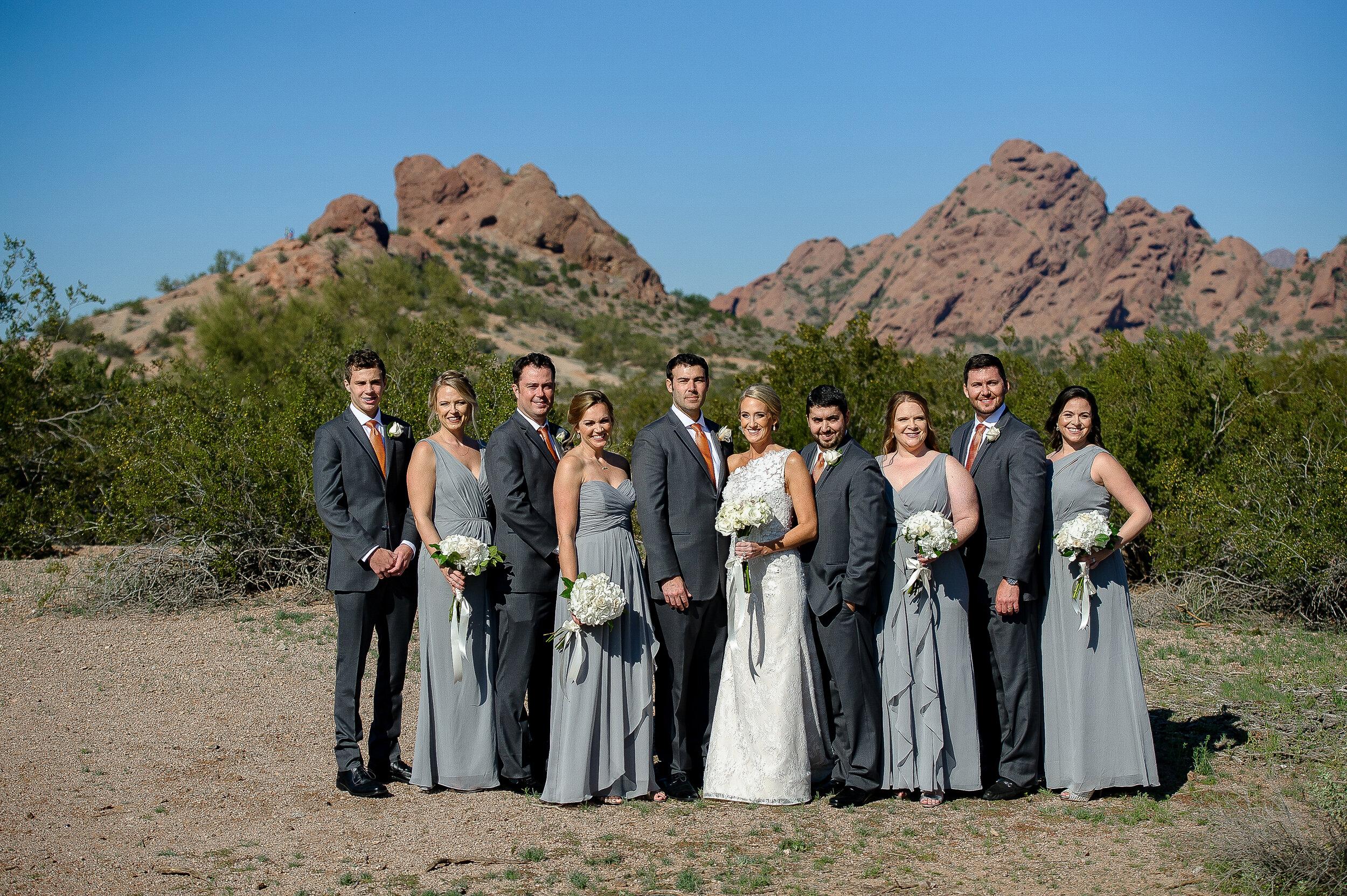 Winter Phoenix resort wedding10.jpg