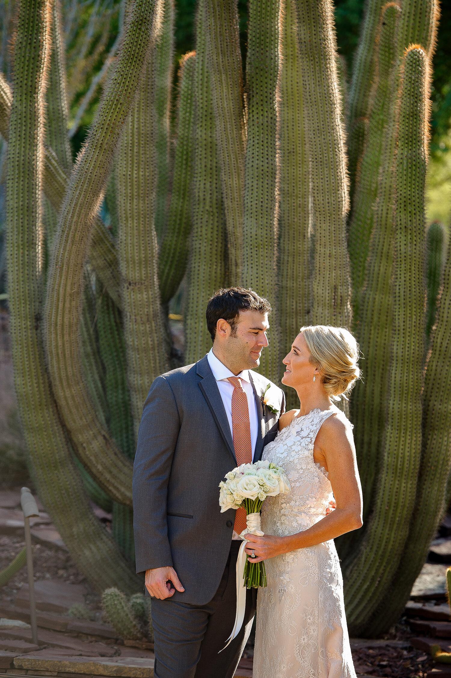 Winter Phoenix resort wedding18.jpg