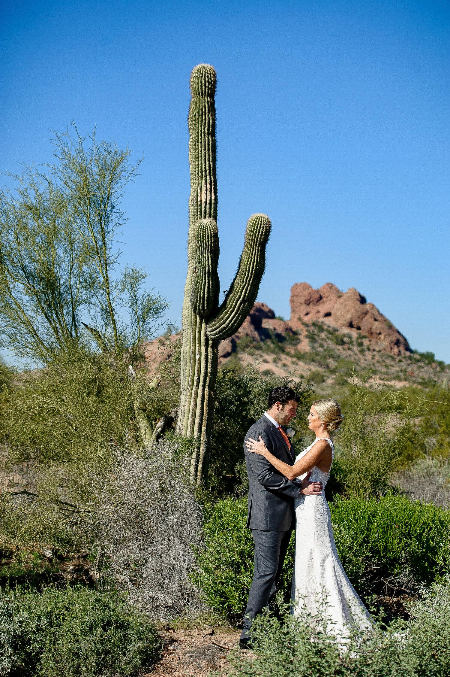 Winter Phoenix resort wedding17.jpg