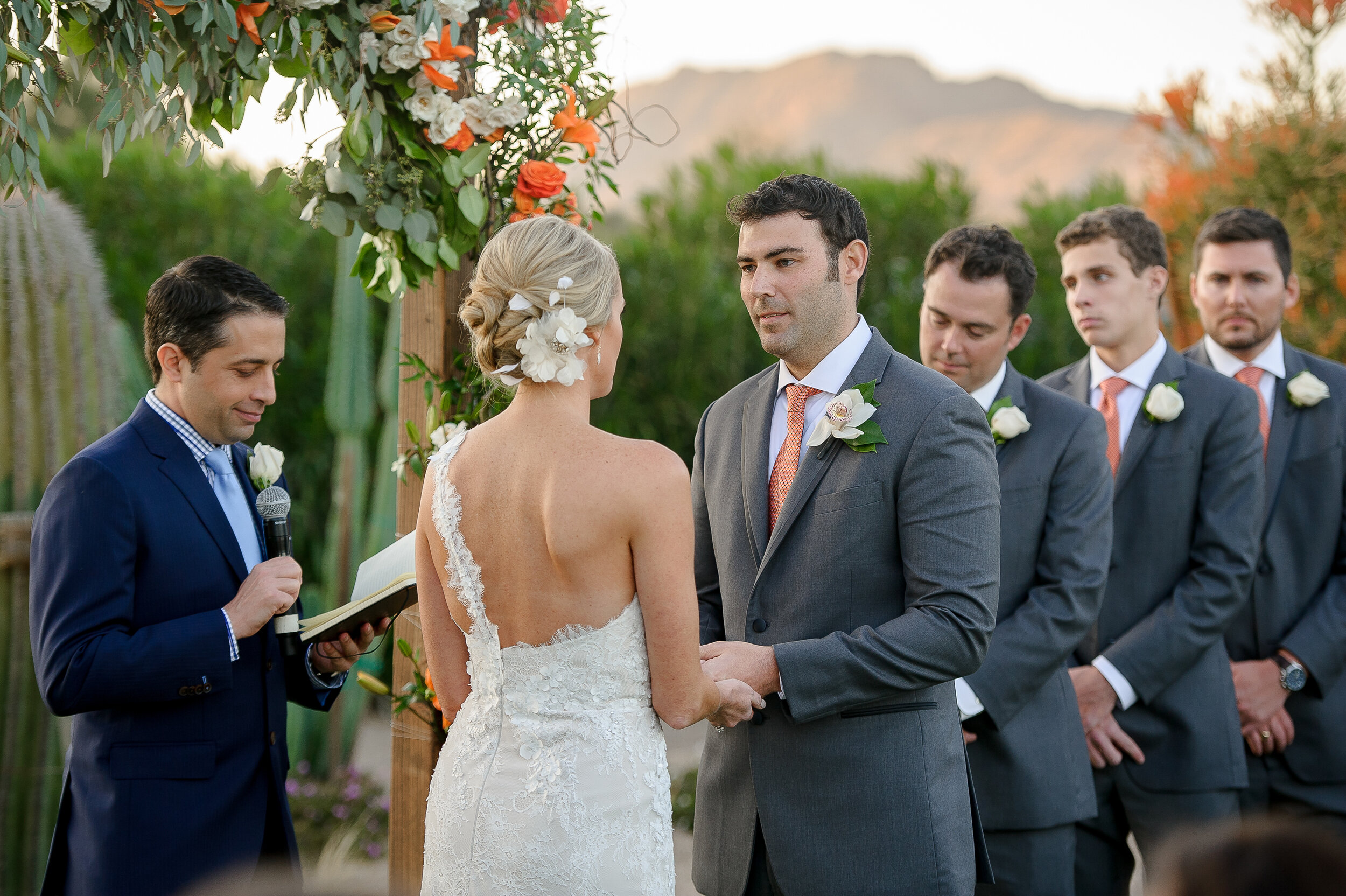 Winter Phoenix resort wedding28.jpg