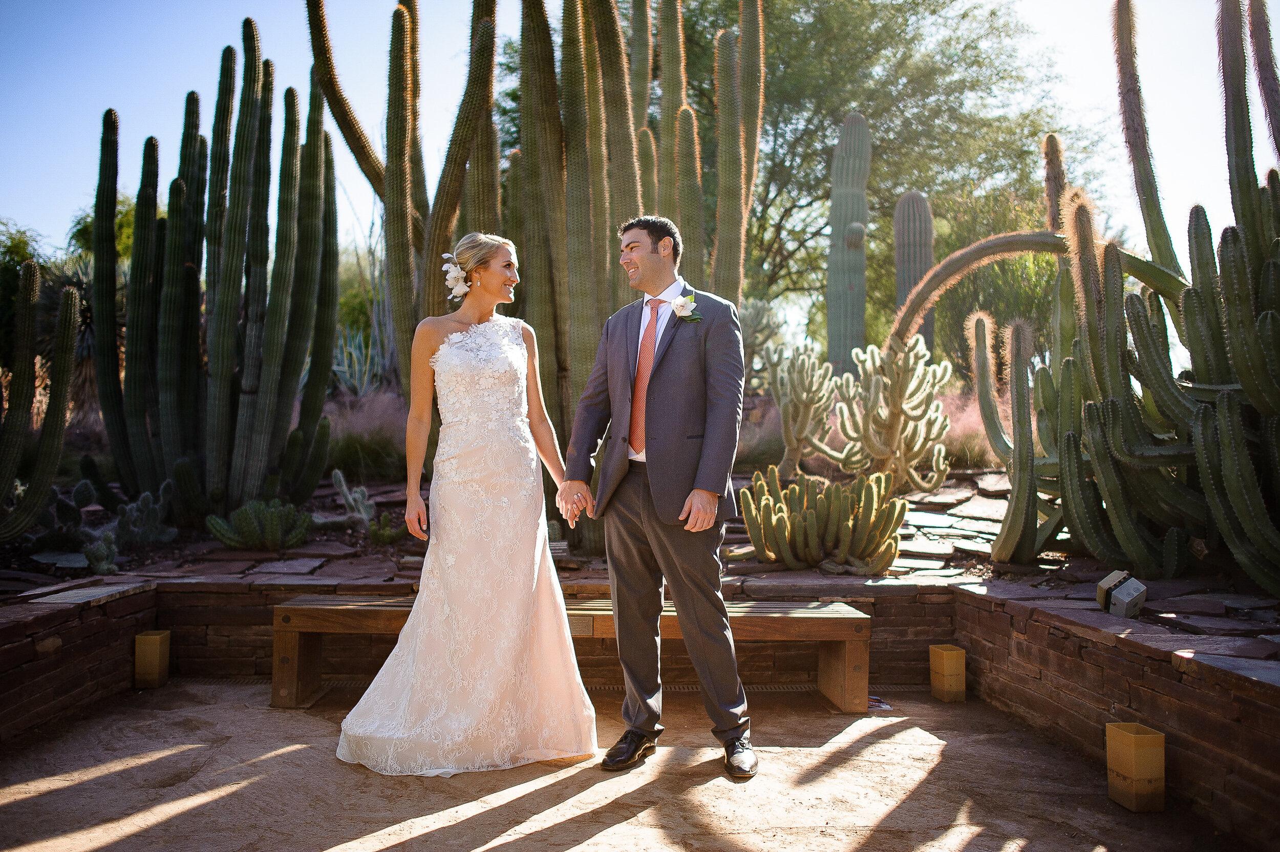 Winter Phoenix resort wedding46.jpg
