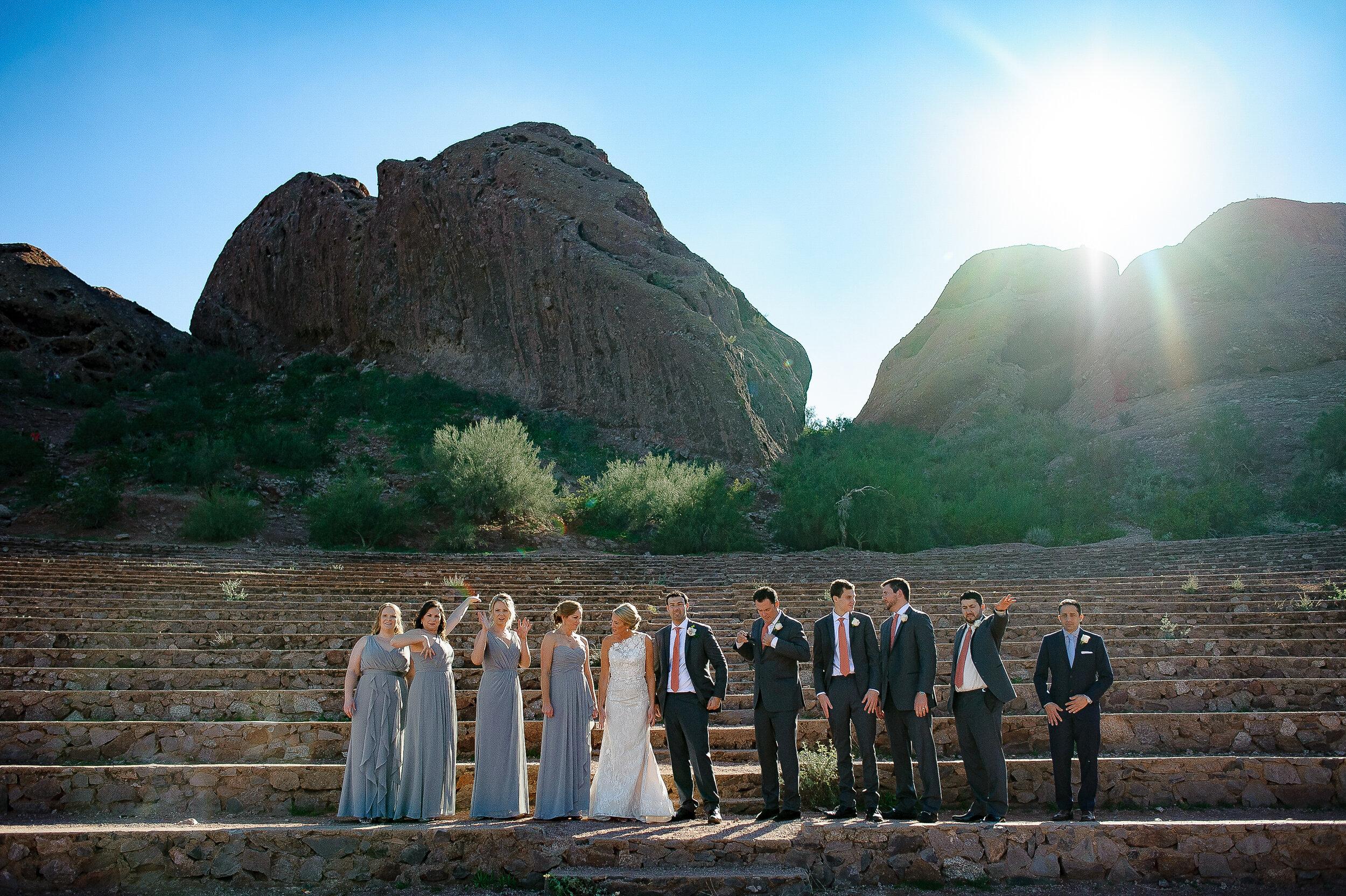 Winter Phoenix resort wedding48.jpg