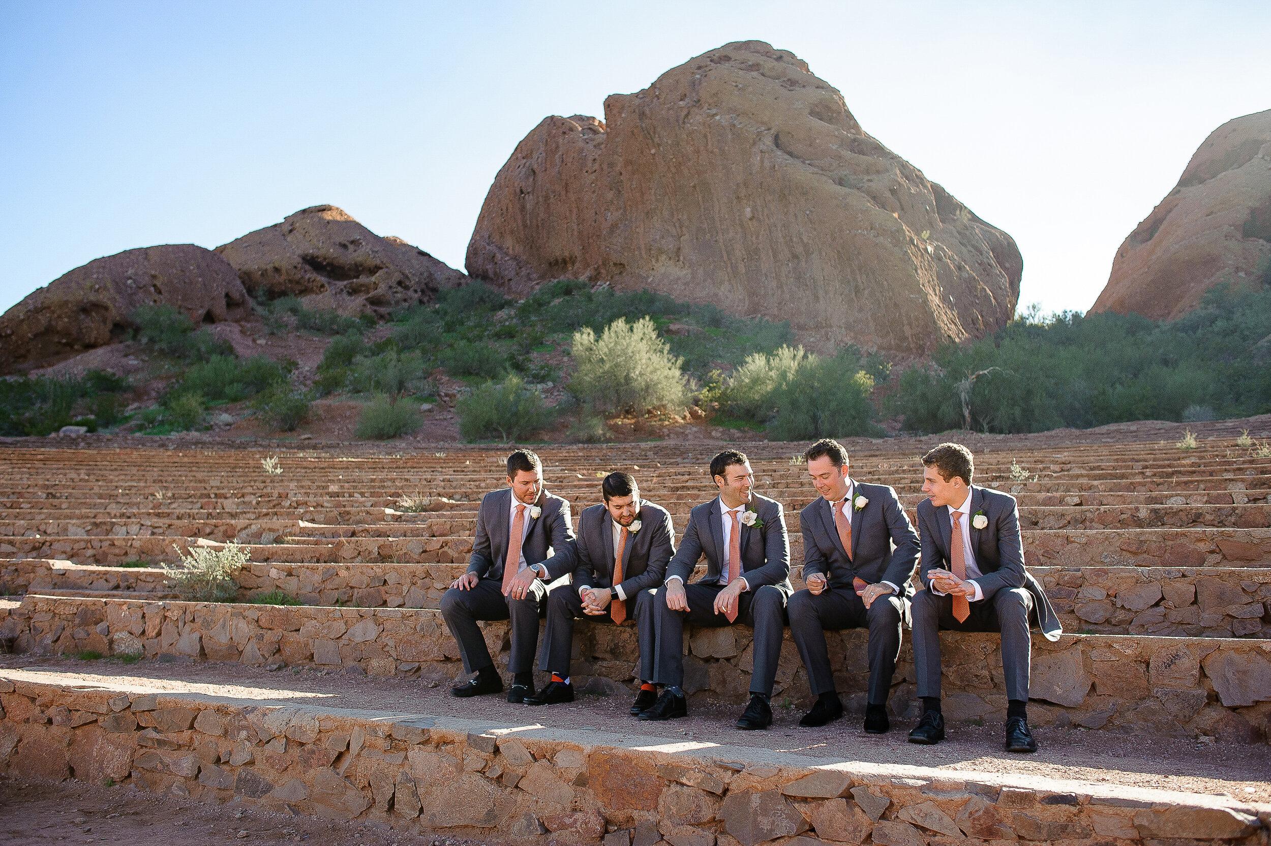Winter Phoenix resort wedding50.jpg