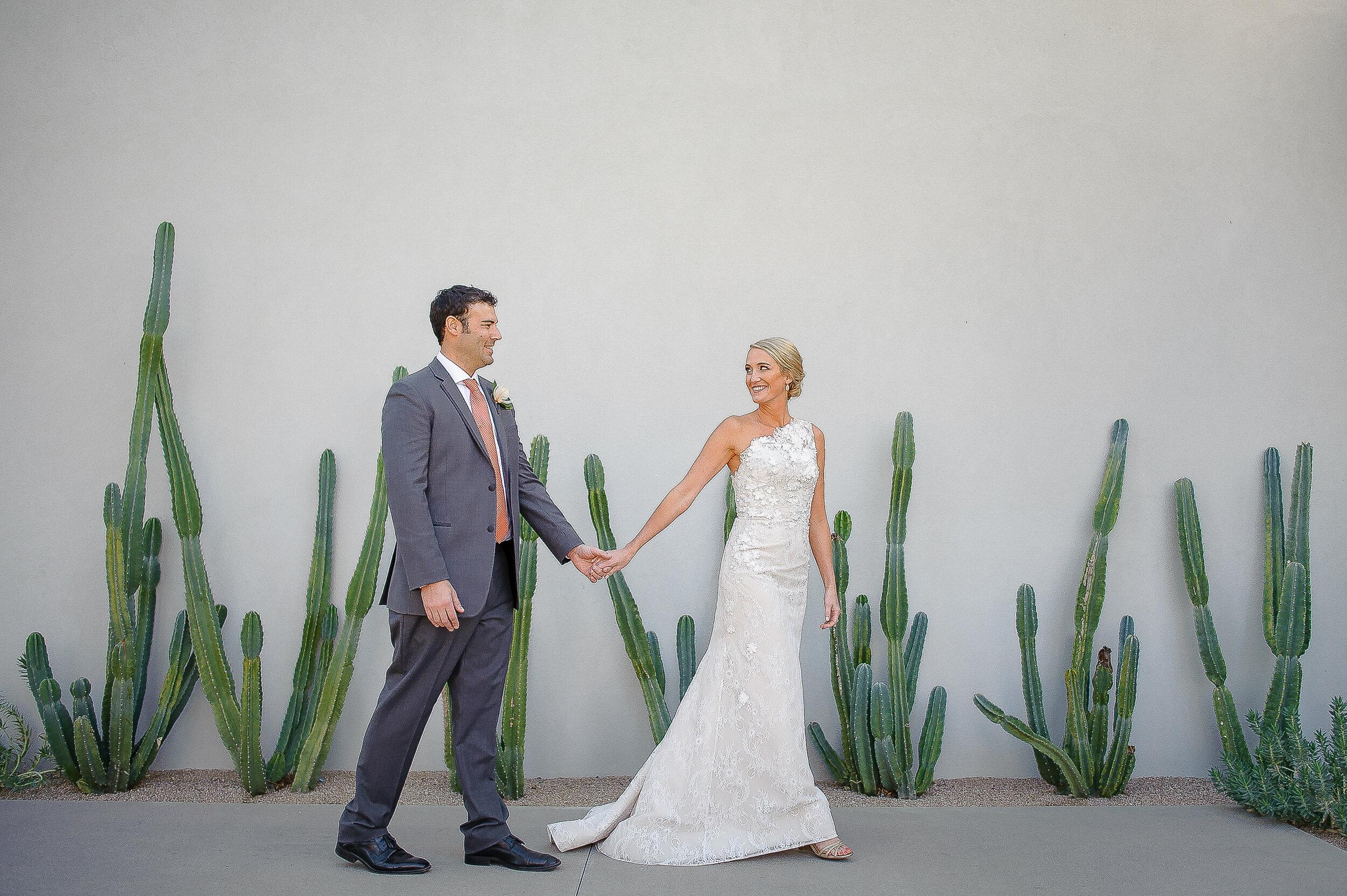 Winter Phoenix resort wedding52.jpg