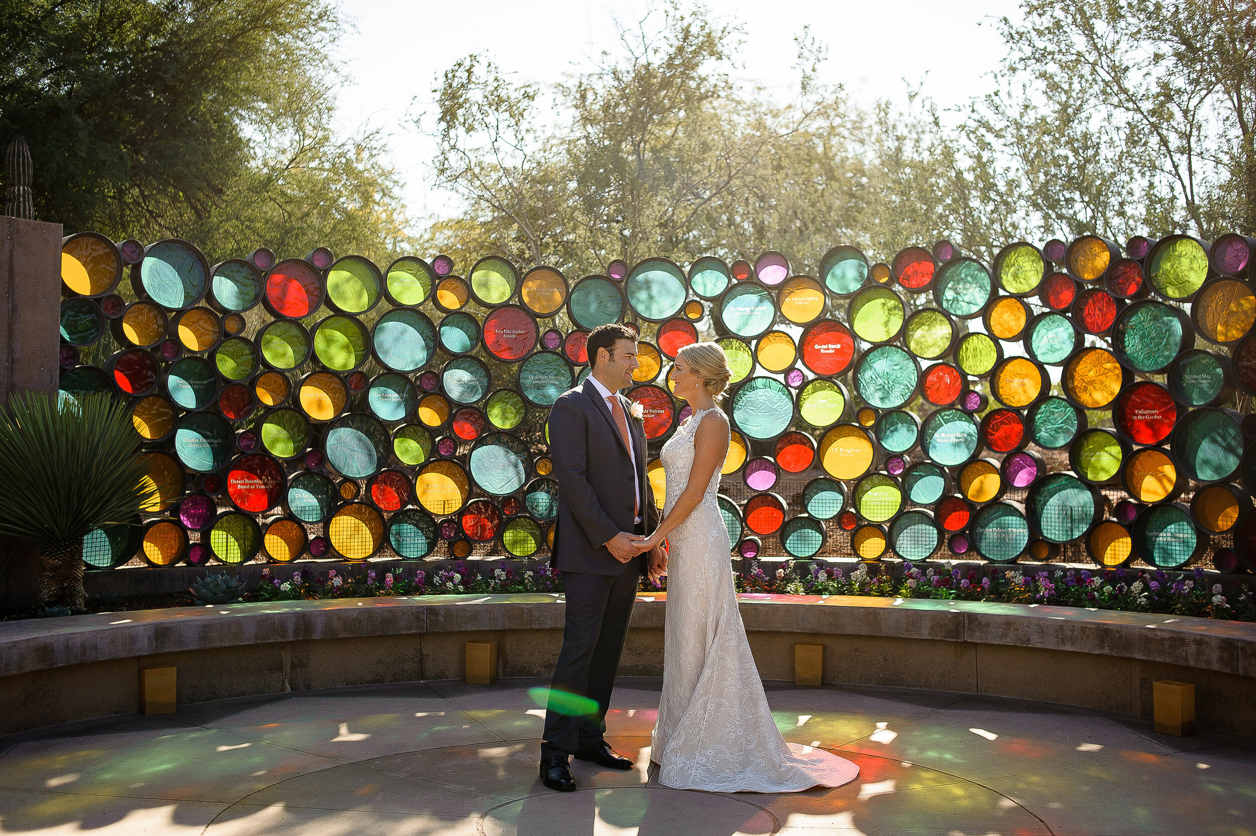 Winter Phoenix resort wedding60.jpg