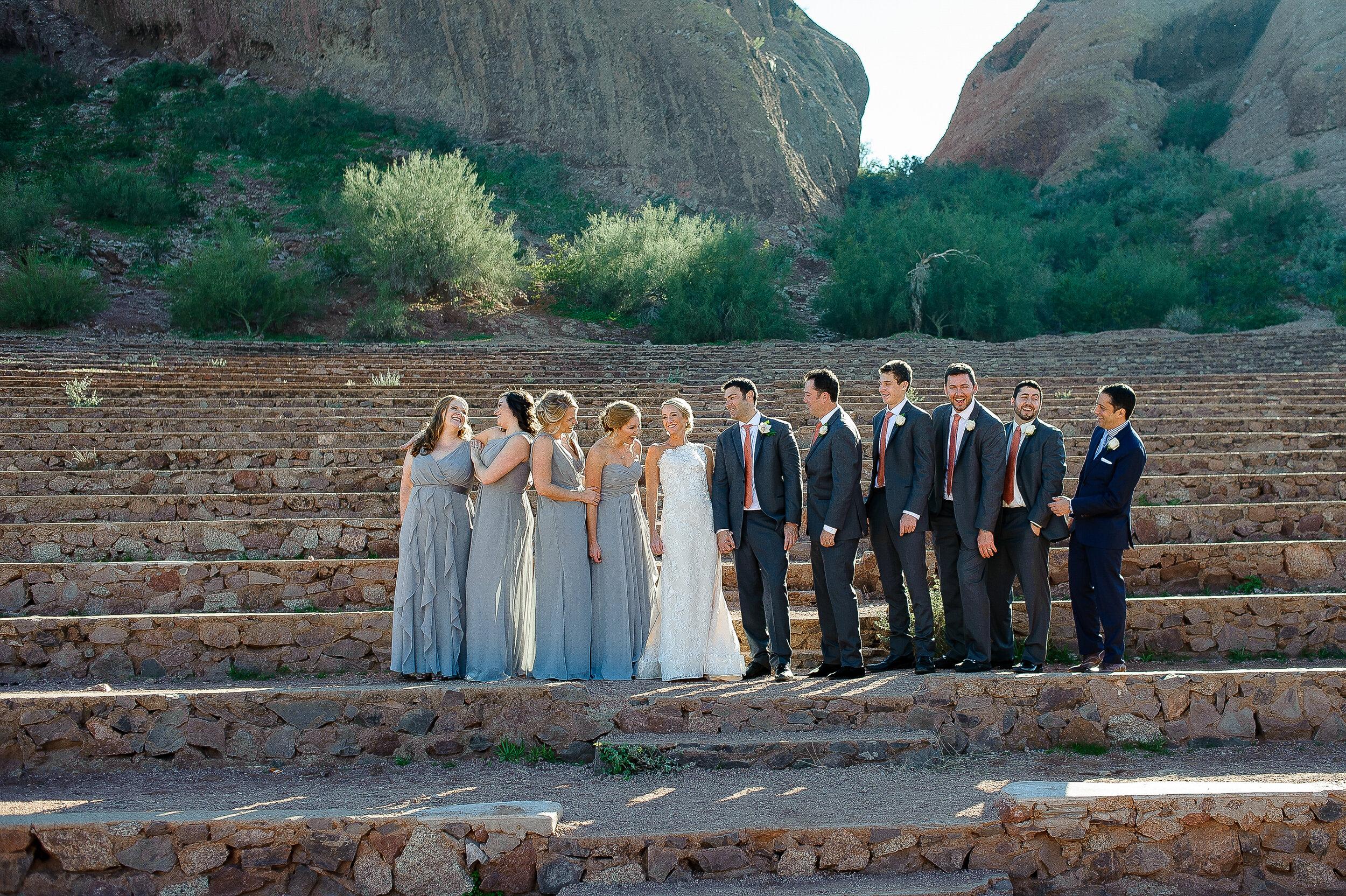 Winter Phoenix resort wedding61.jpg