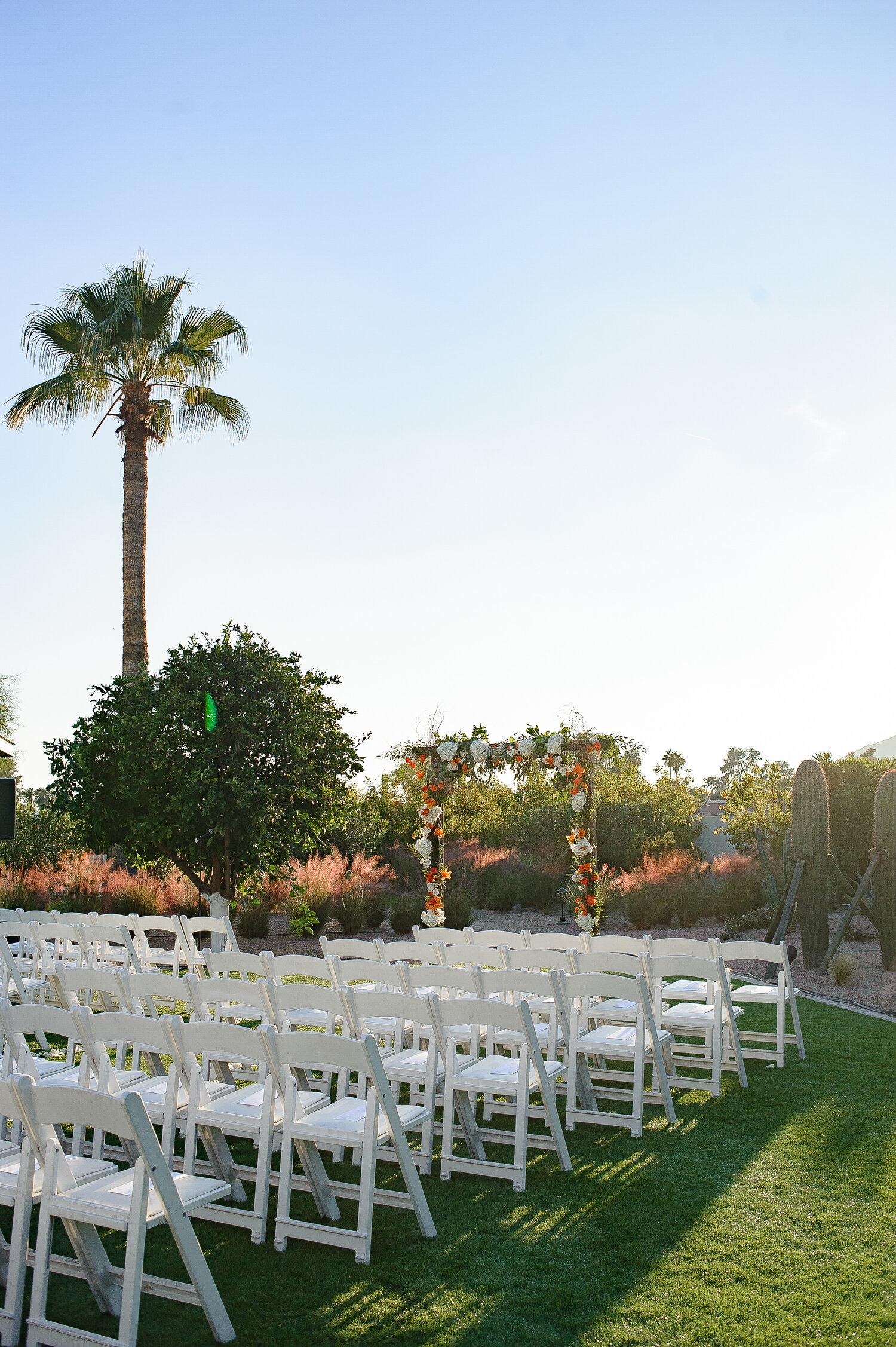 Winter Phoenix resort wedding63.jpg