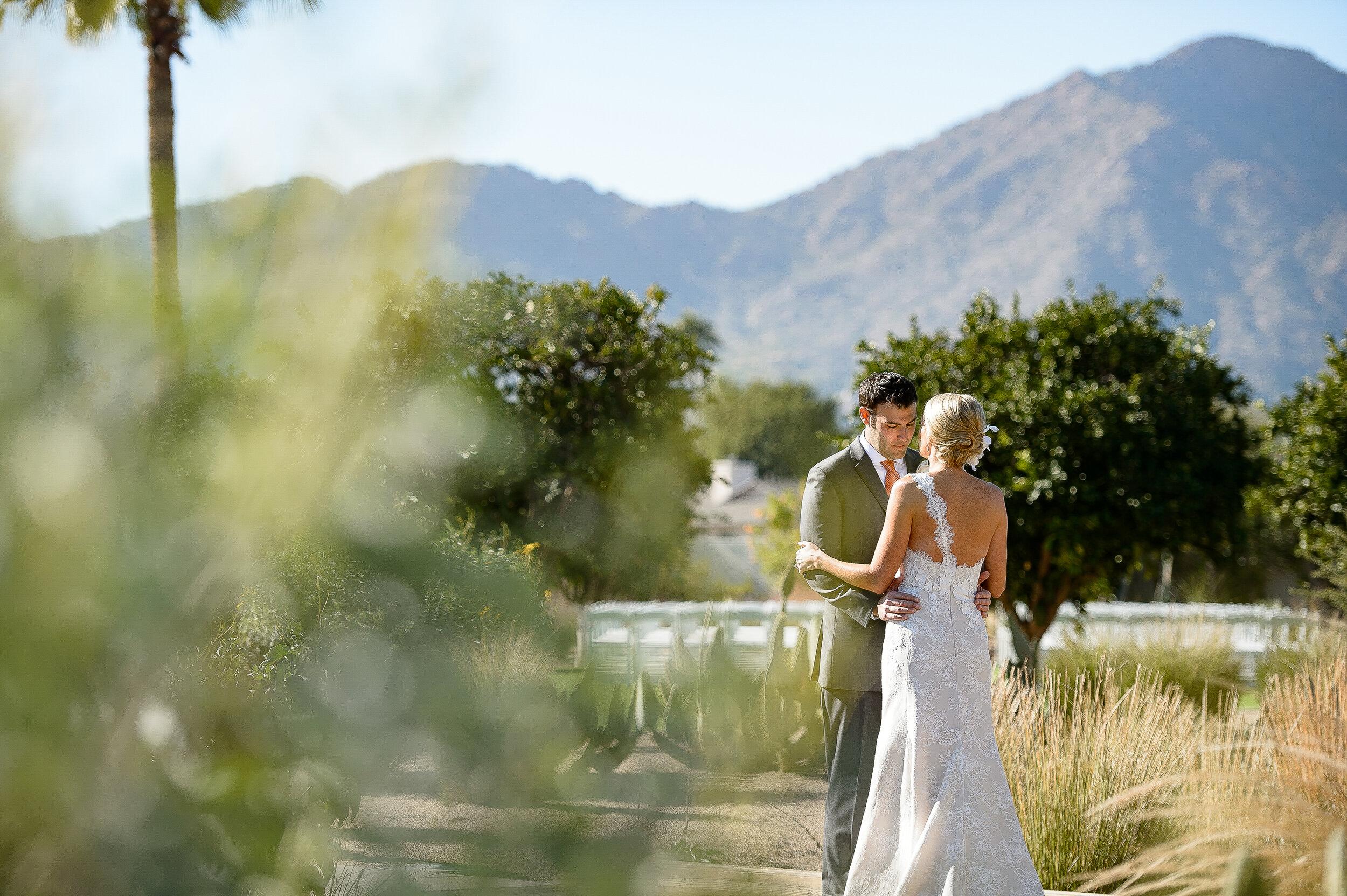 Winter Phoenix resort wedding64.jpg