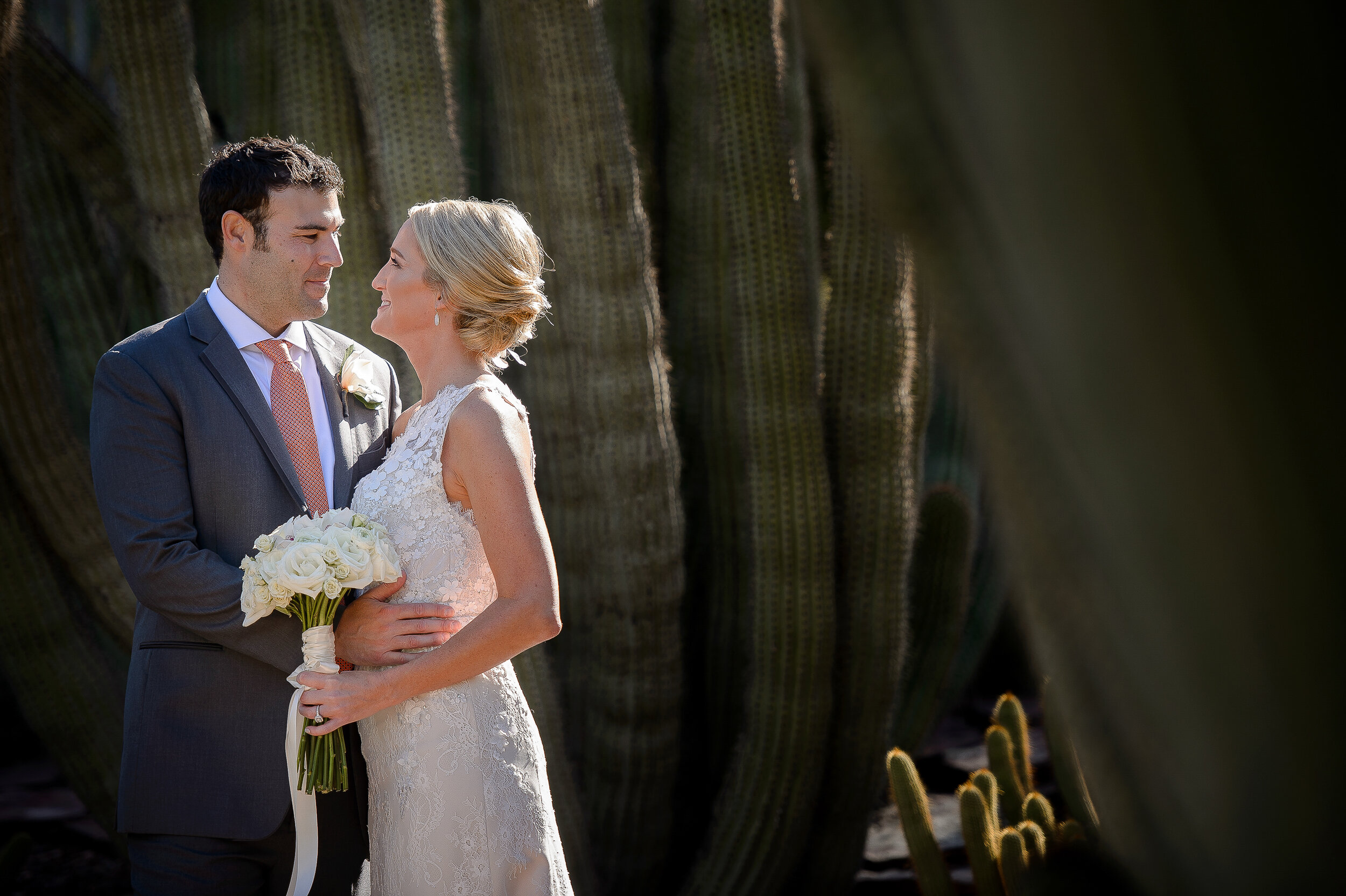 Winter Phoenix resort wedding71.jpg