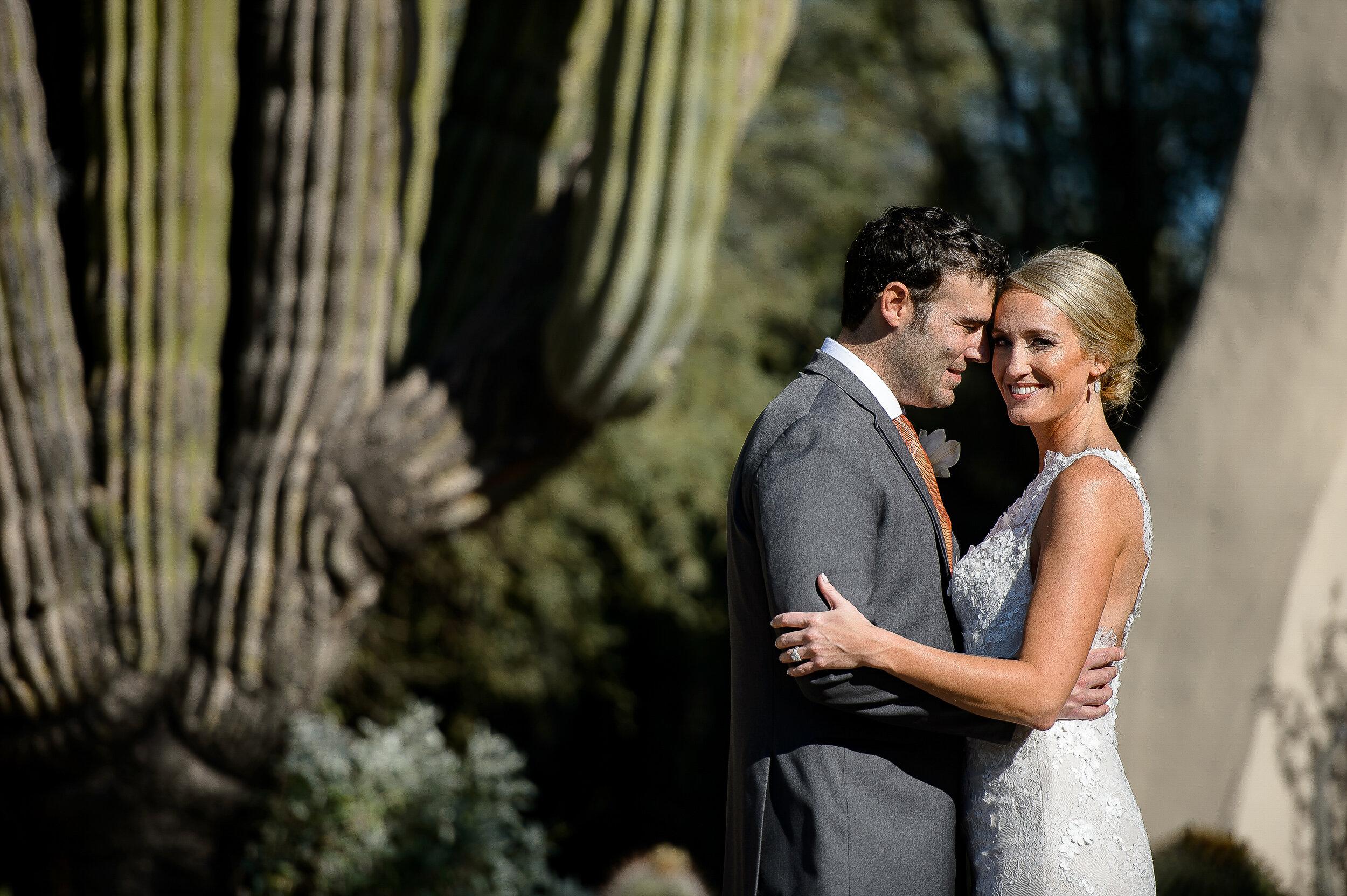 Winter Phoenix resort wedding74.jpg