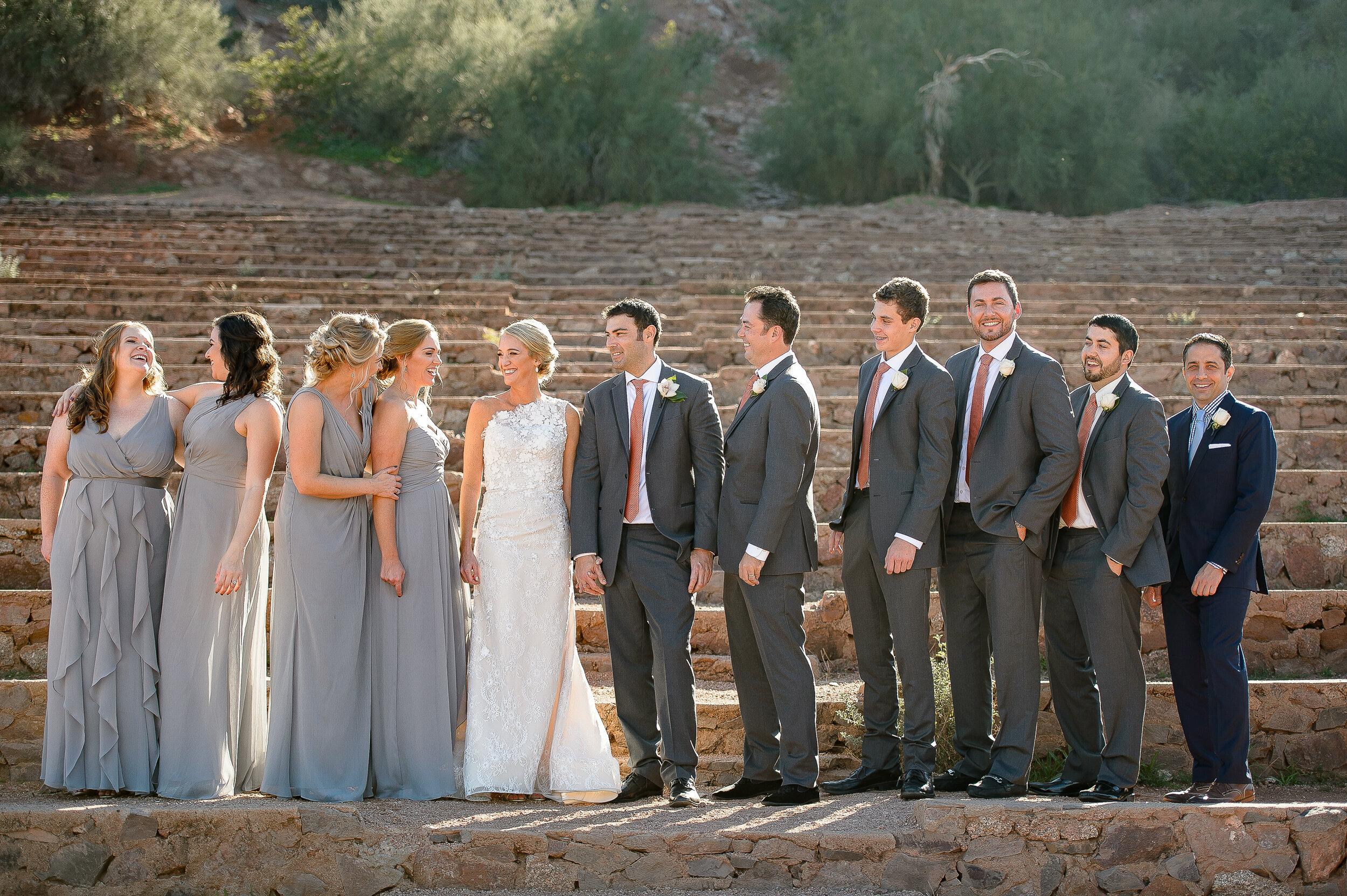 Winter Phoenix resort wedding78.jpg