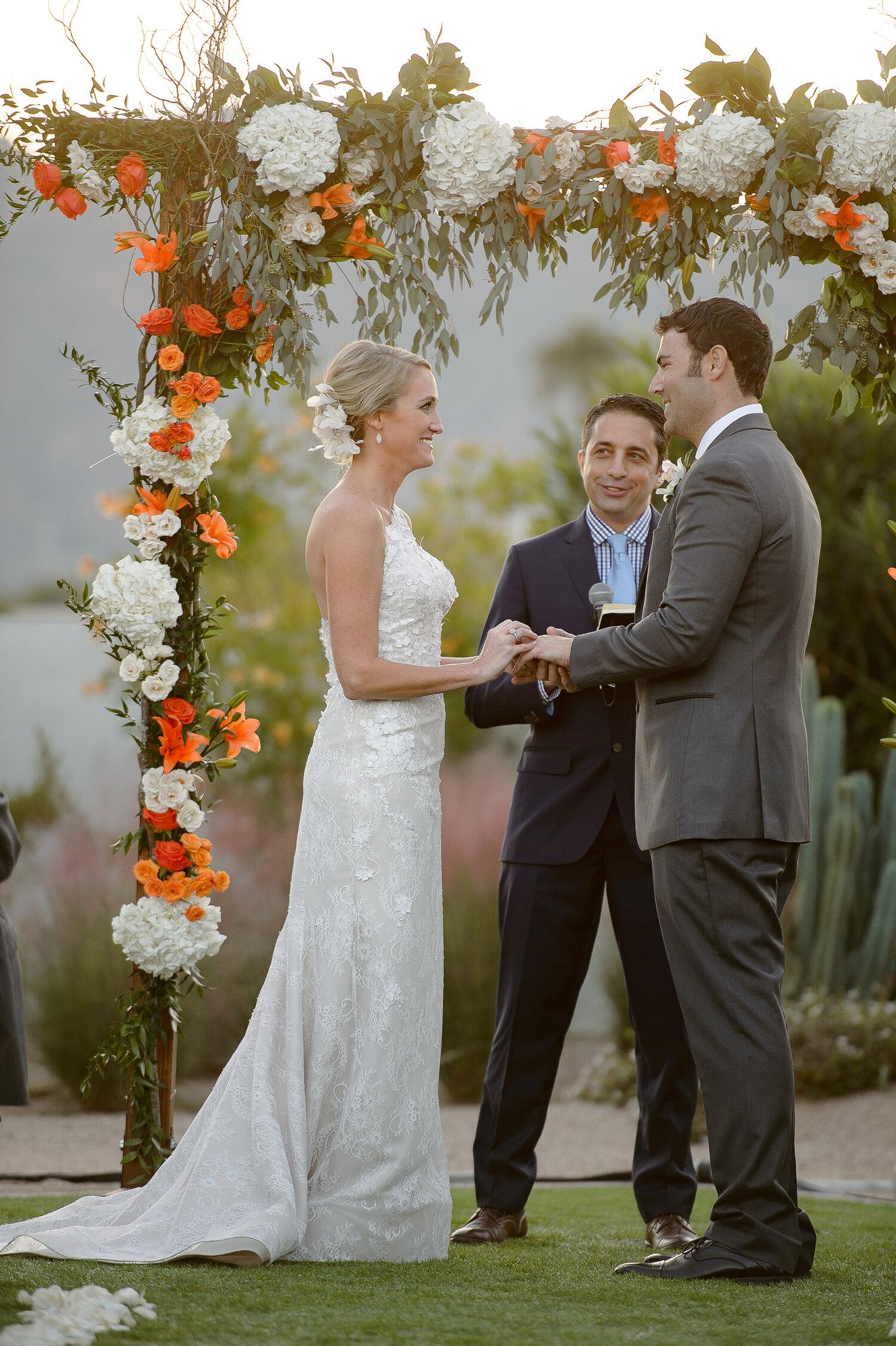 Winter Phoenix resort wedding82.jpg