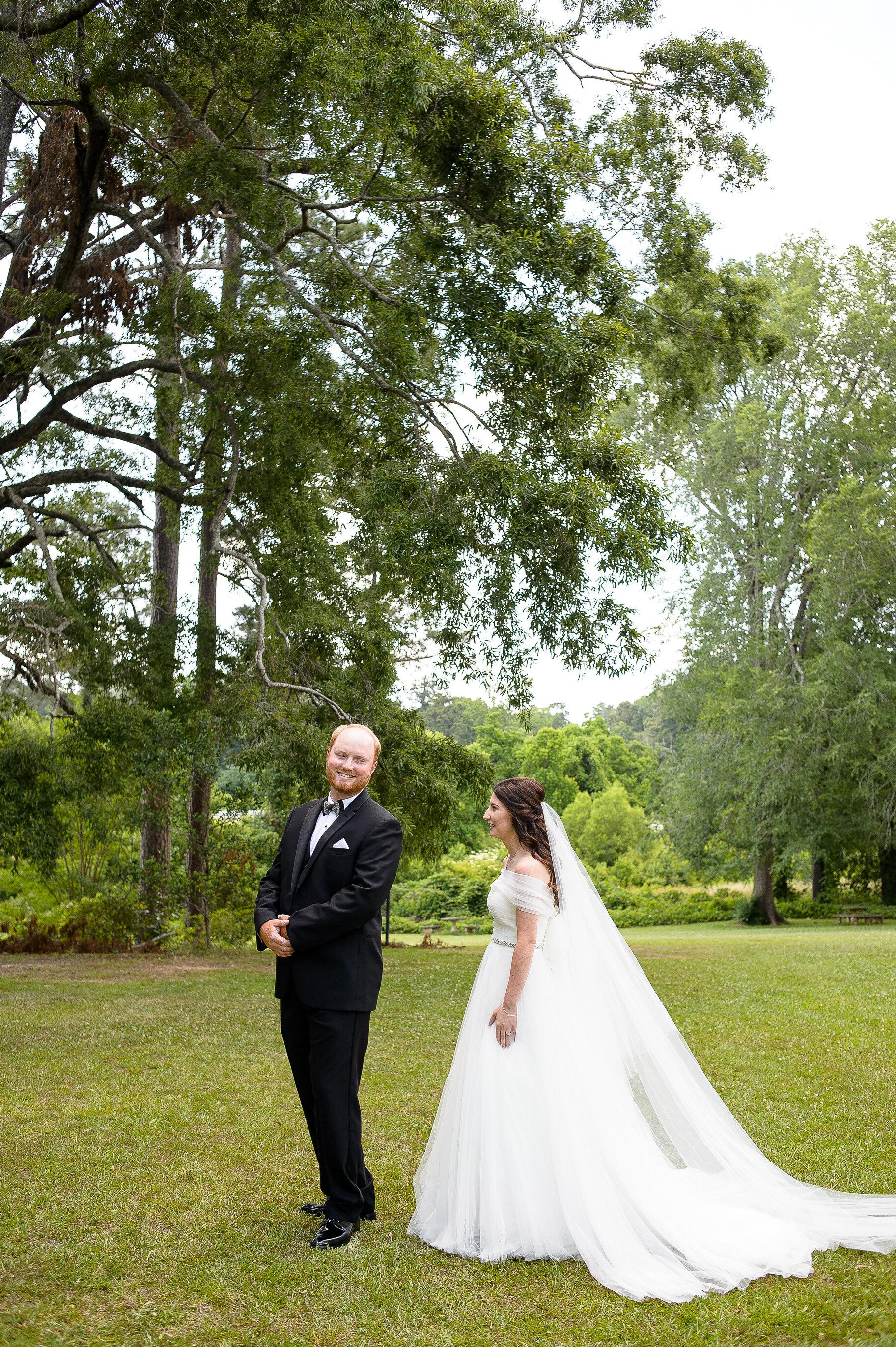 ClassicWesleyansummerwedding12.jpg