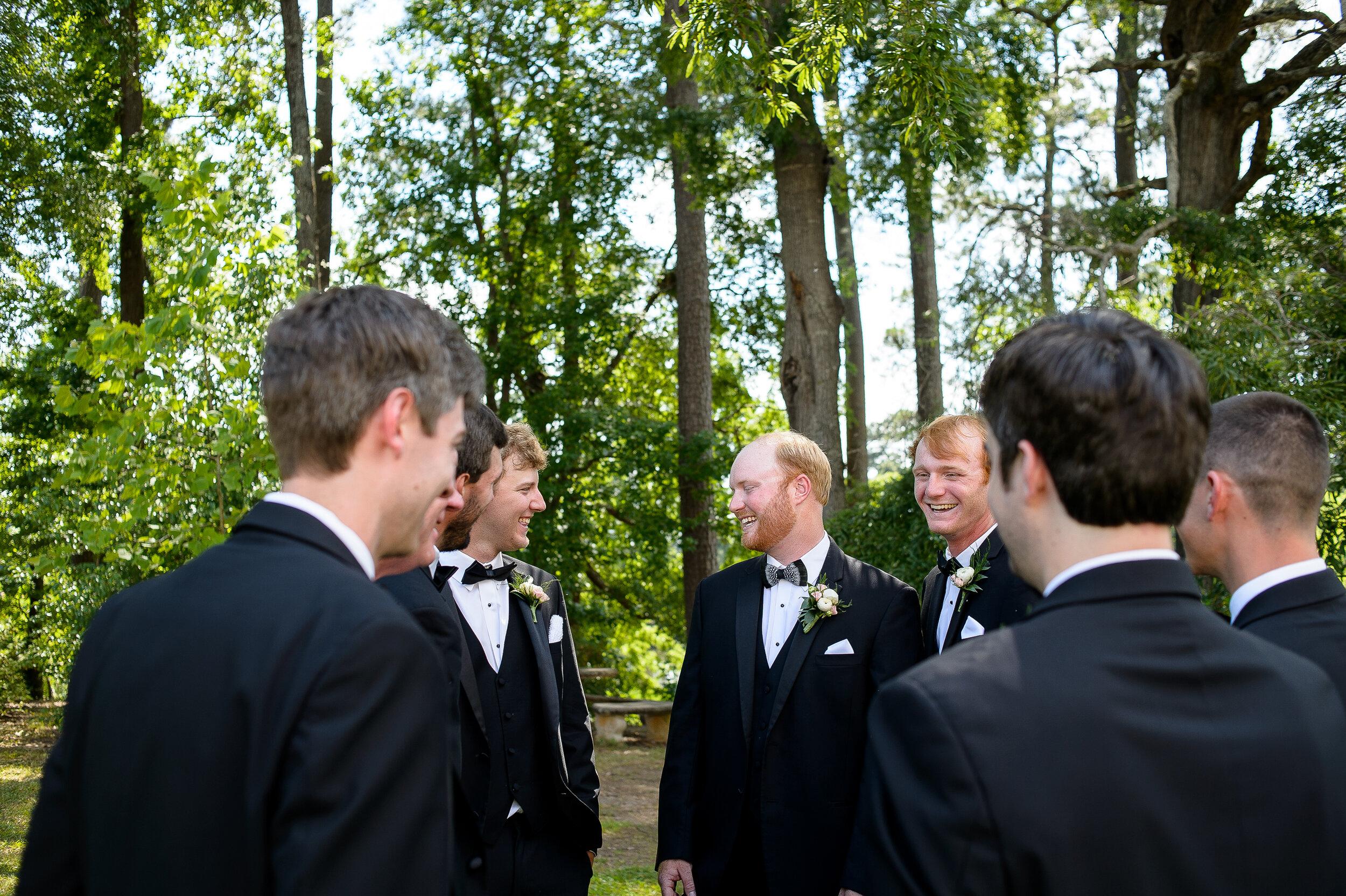 ClassicWesleyansummerwedding15.jpg