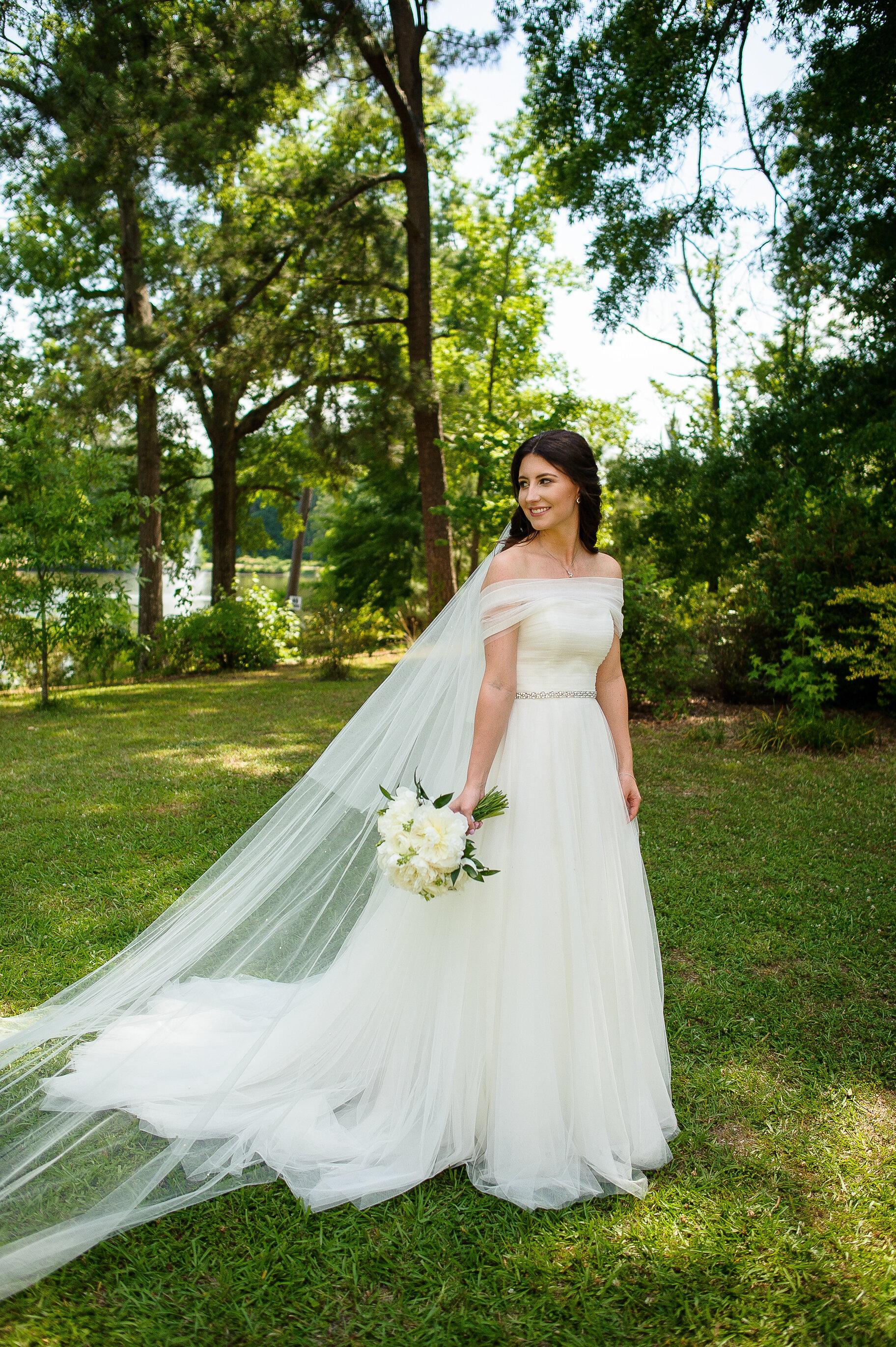 ClassicWesleyansummerwedding22.jpg