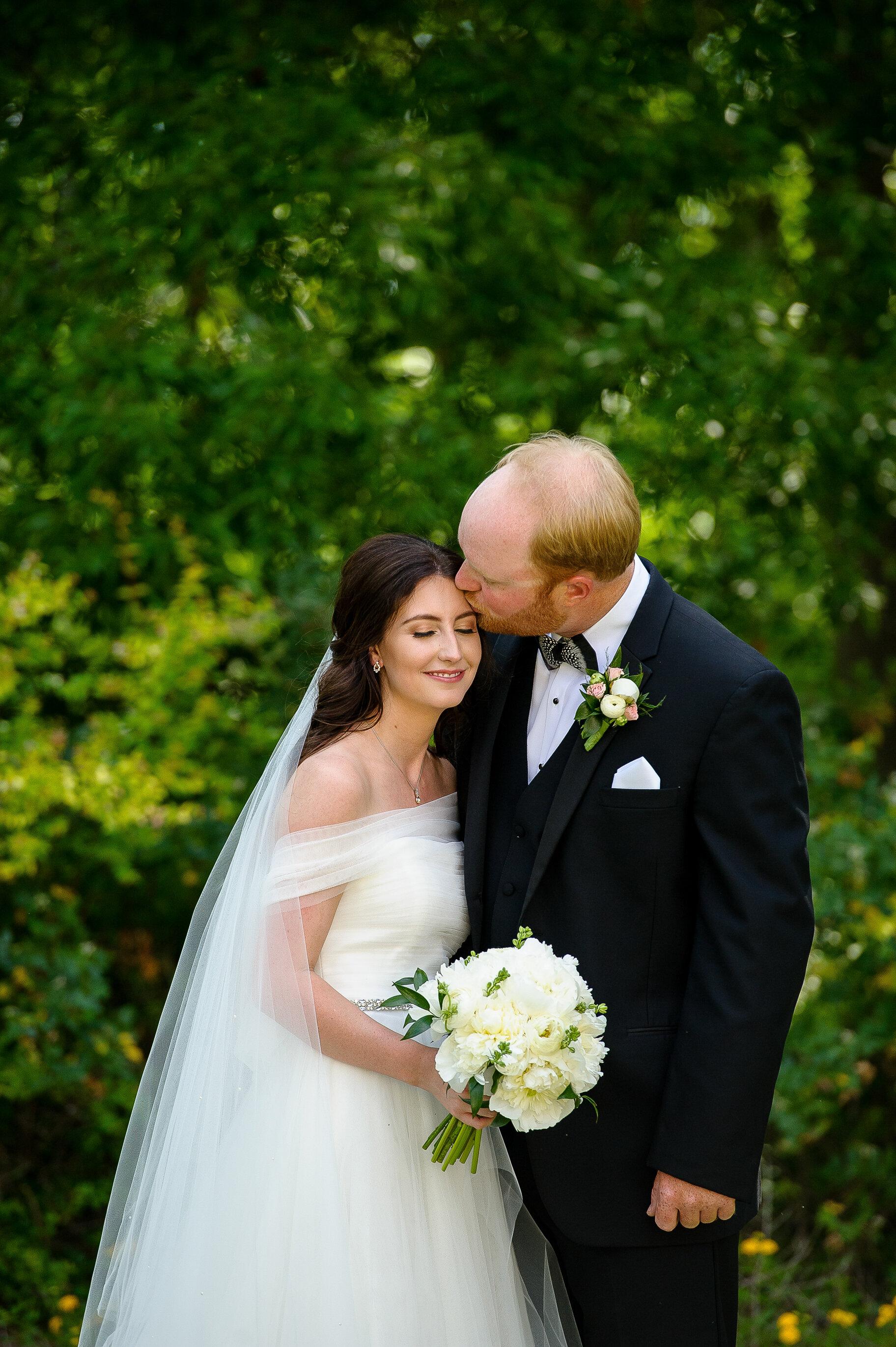 ClassicWesleyansummerwedding36.jpg