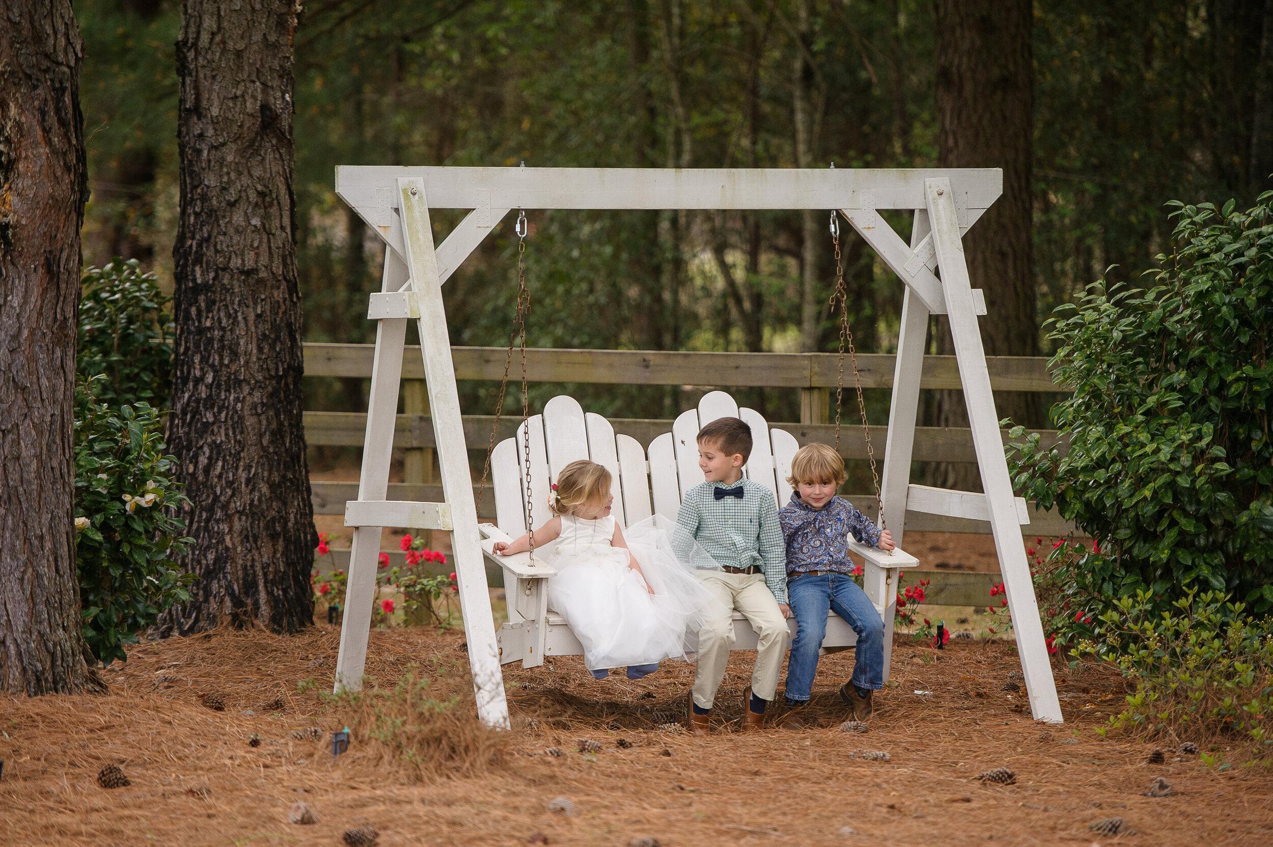outdoorspringbarnwedding80.jpg