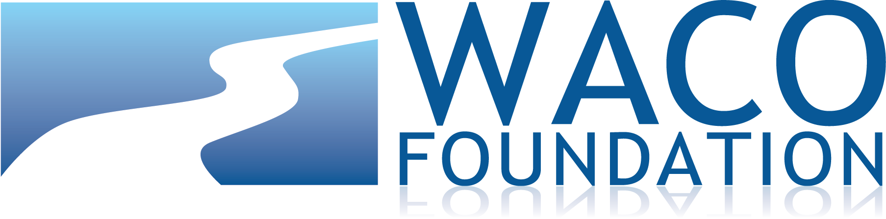Waco-Foundation-logo-NEW-WITH-shadow.png