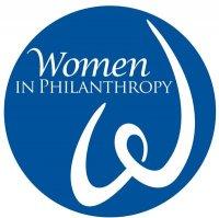 Women In Philanthropy.jpg