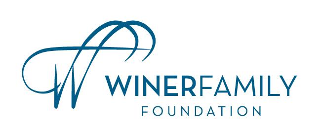 winer family foundation logo.jpeg