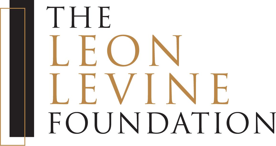 LeonLevineFoundationLogo1.jpg