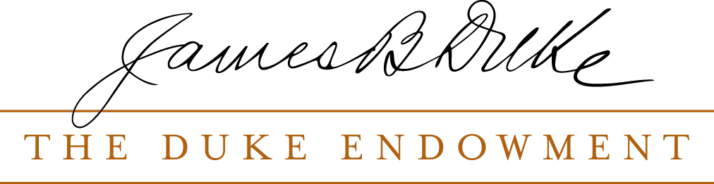 Duke Endowment Logo.png