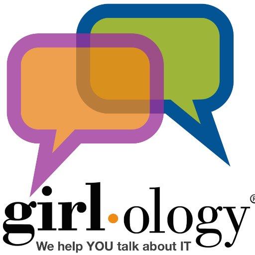 girlology logo.jpg