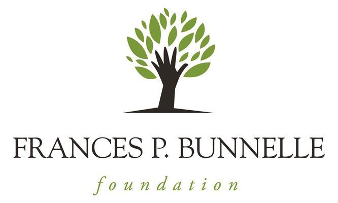 Bunnelle_Logo_2CLR_BLK.jpg
