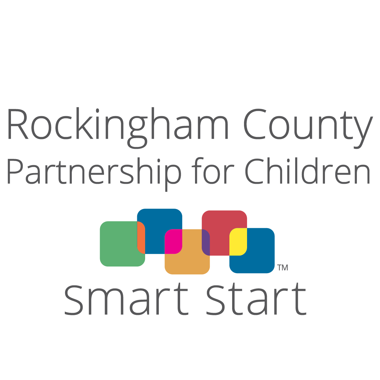 RCPC logo.png