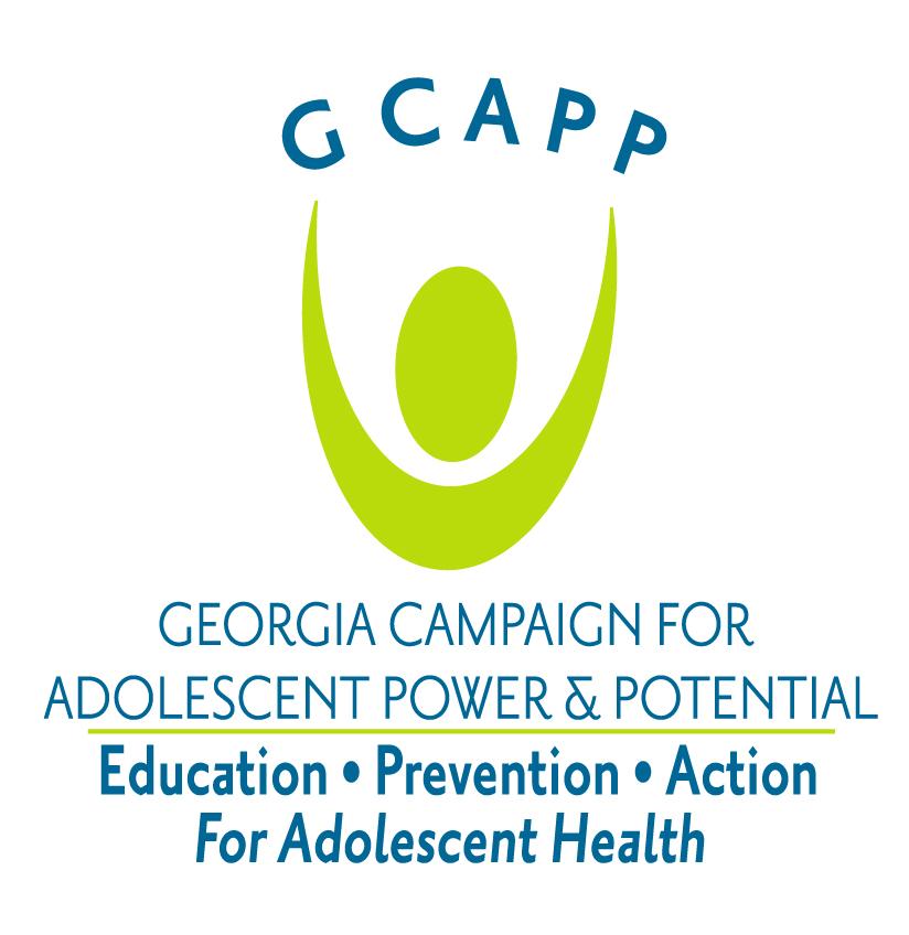 GCAPP Logo.jpg