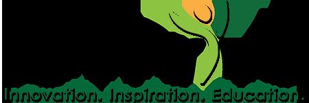 sc thrive logo.png