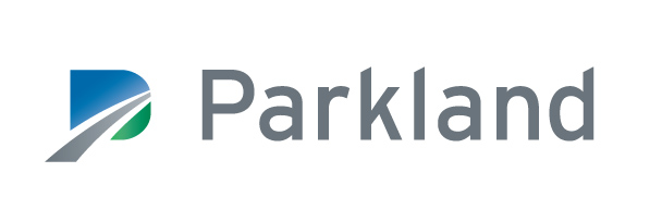 Parkland-Unilingual-v2.jpg
