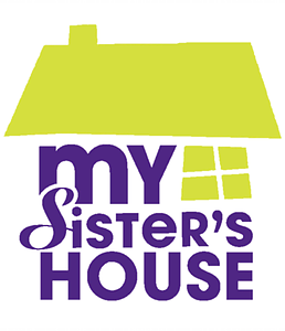 My Sisters House Logo.png