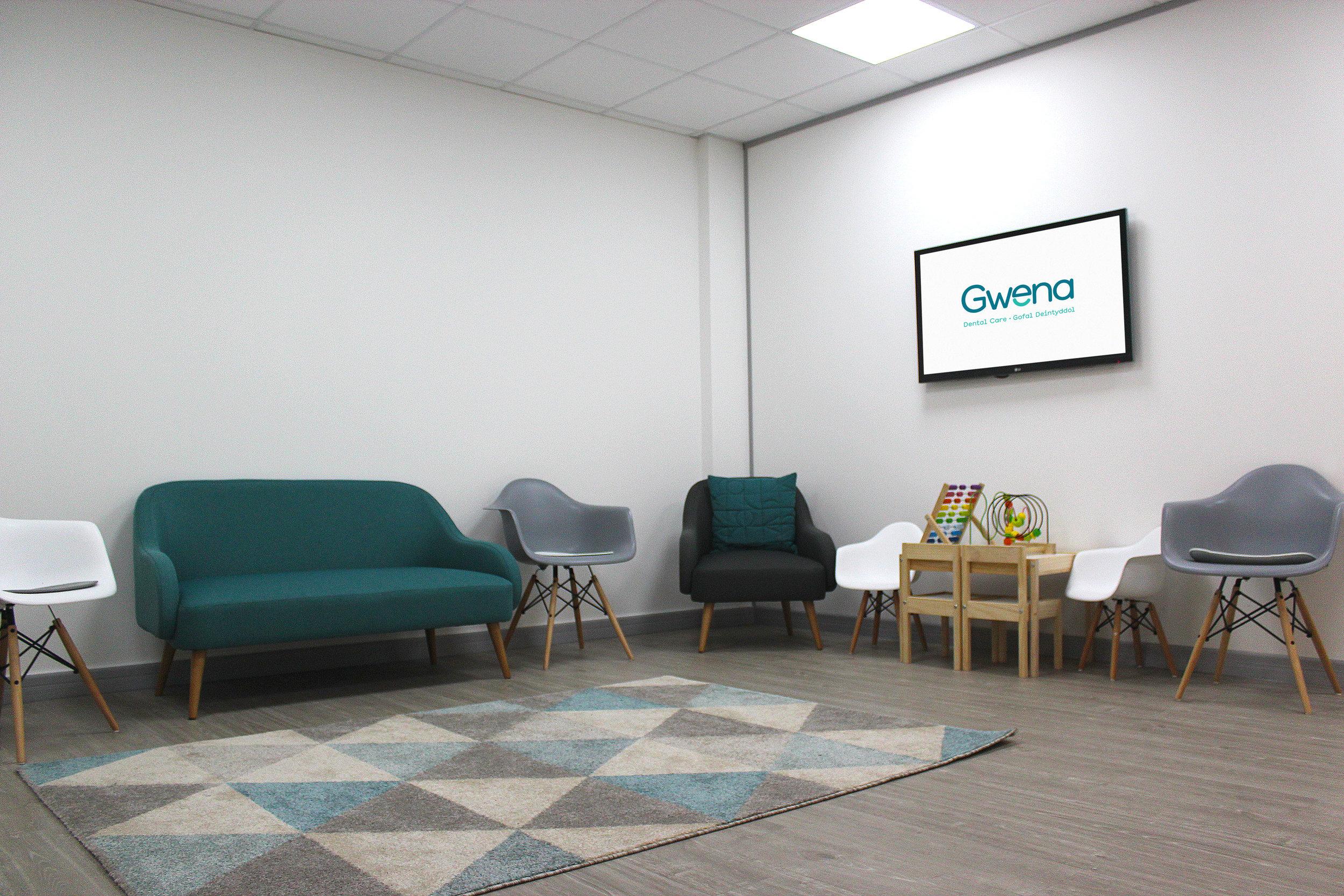 GW_Waiting_Area.jpg