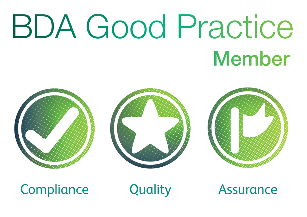 goodpractice_logo_patient_facing_web.png