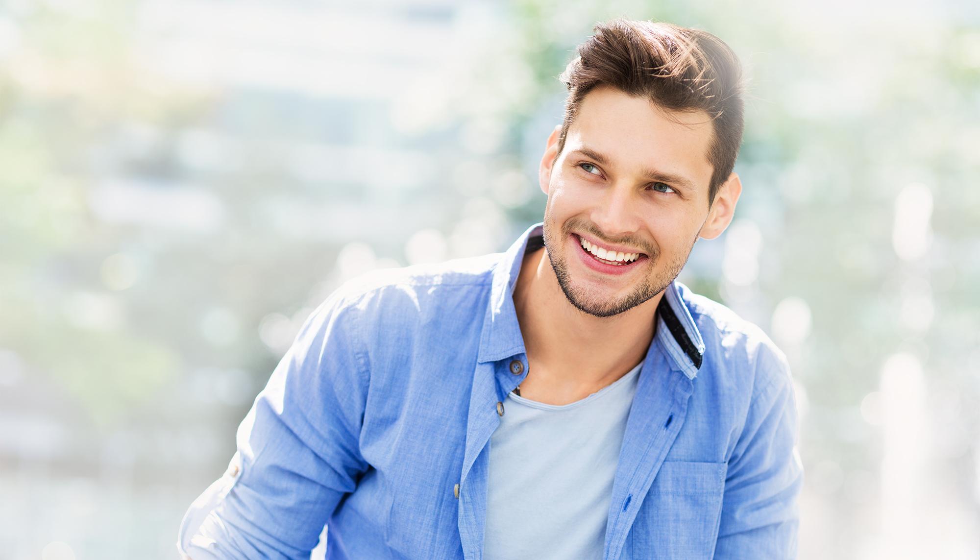 Smiling guy outside.jpg