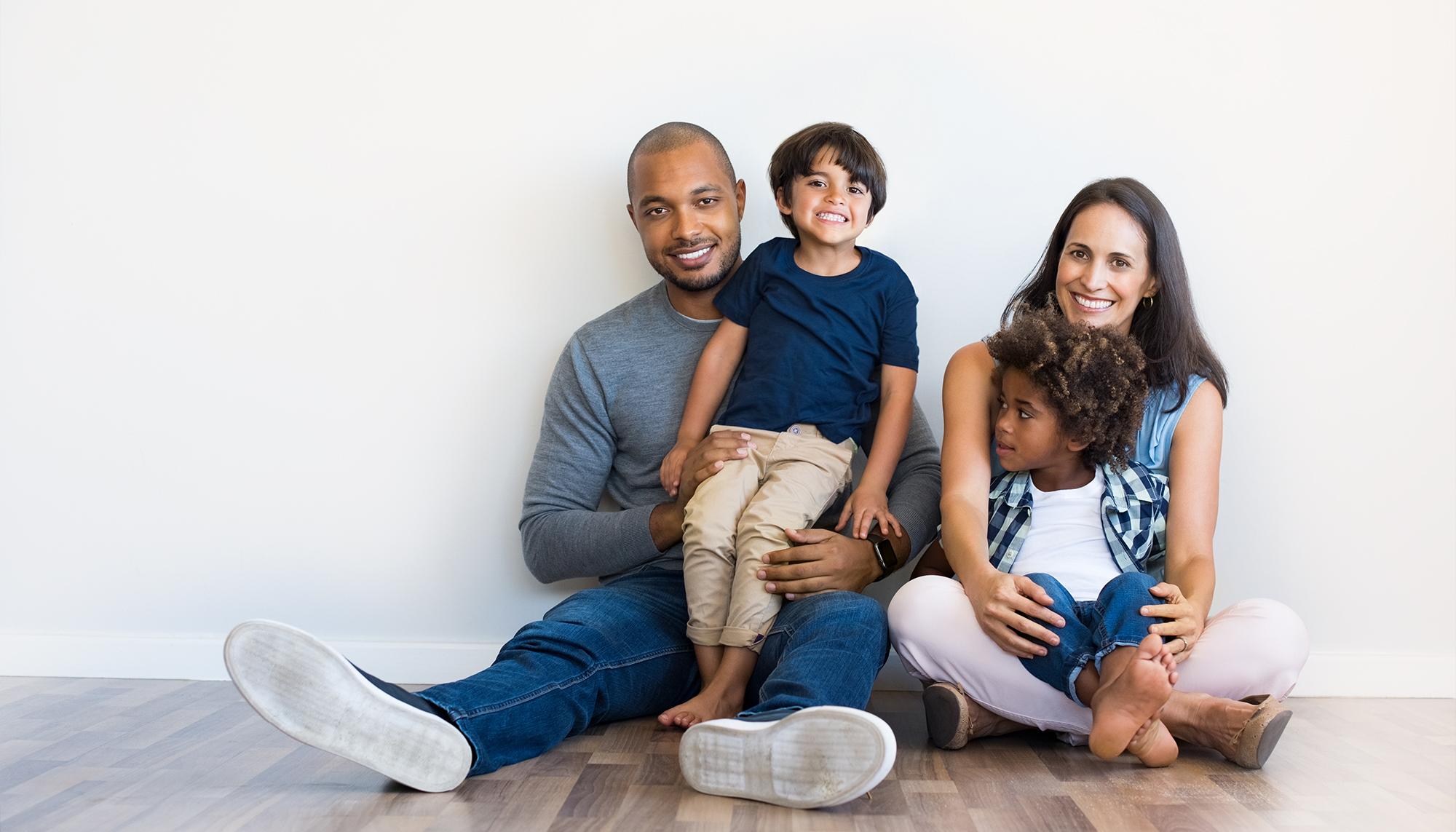 Family sat on floor.jpg