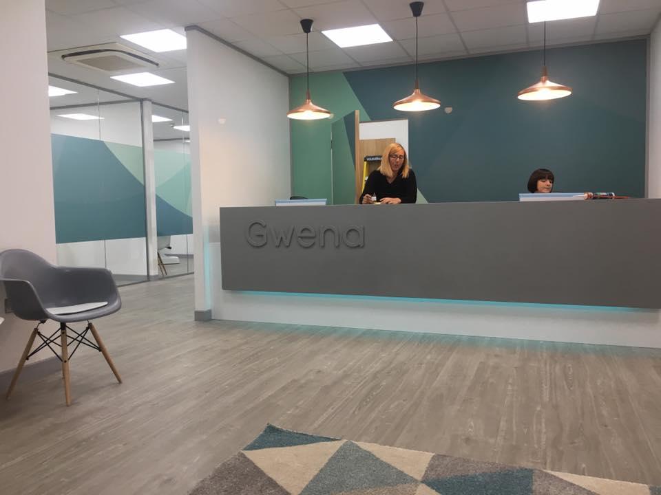 Gwena Dental Cardiff Reception.jpg