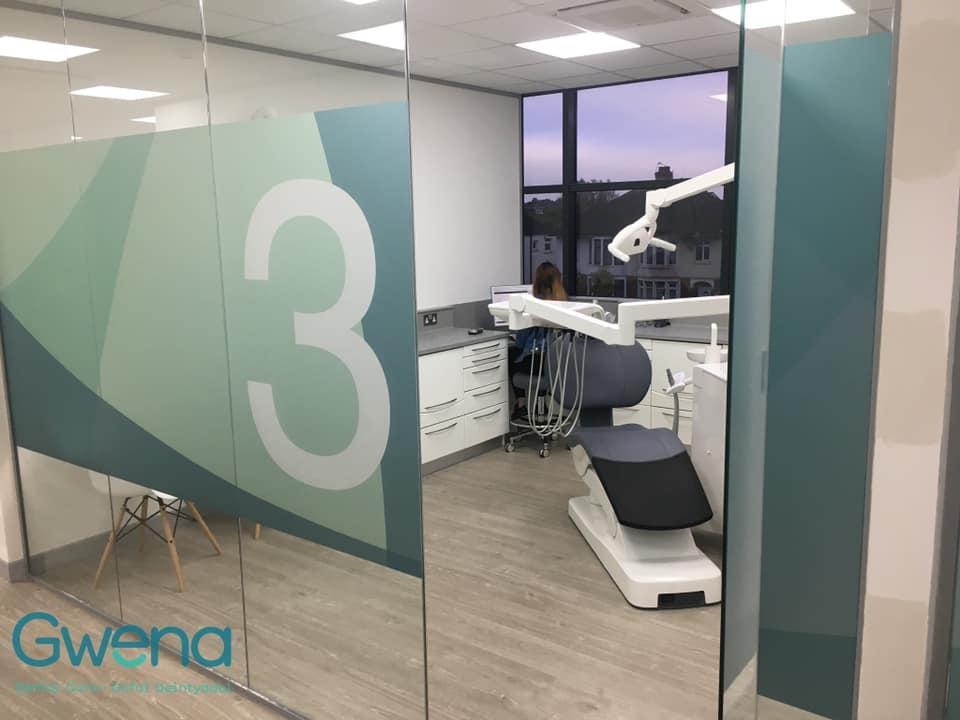 Gwena Dental Cardiff Surgery 3a.jpg