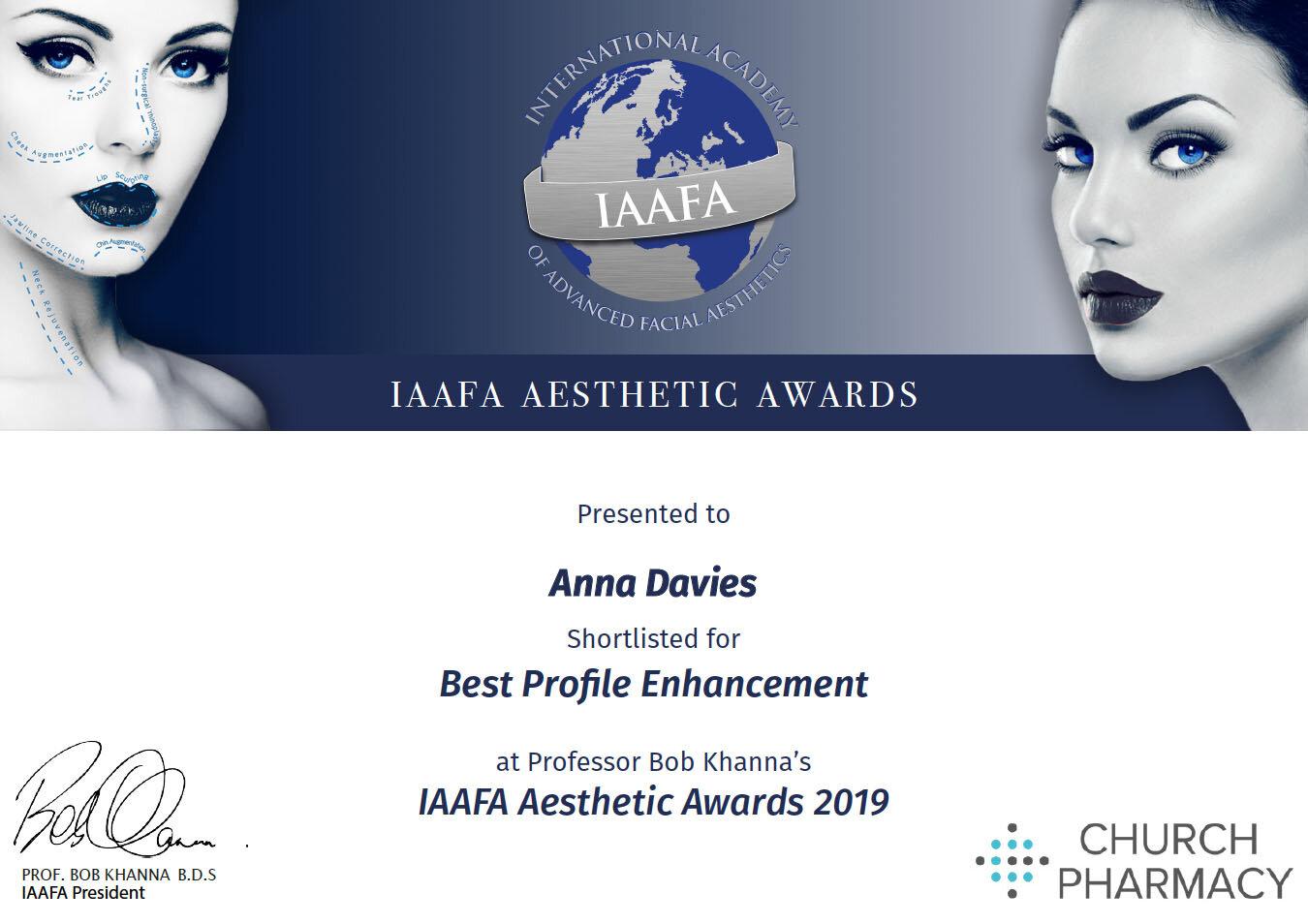 Anna Davies - Best Profile Enhanement.jpg